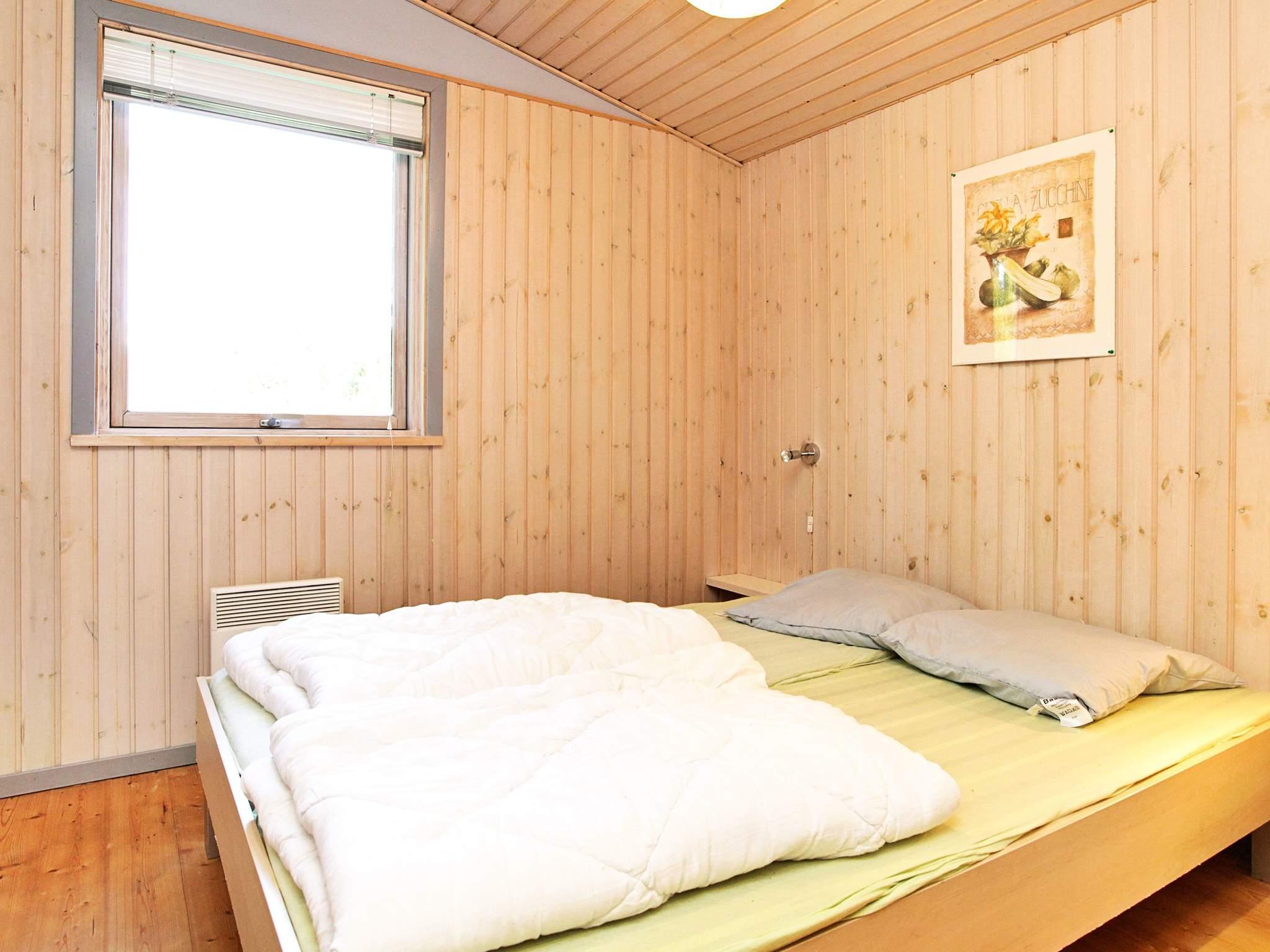 Ferienhaus Overby Lyng (93506), Nykøbing Sj, , Westseeland, Dänemark, Bild 17