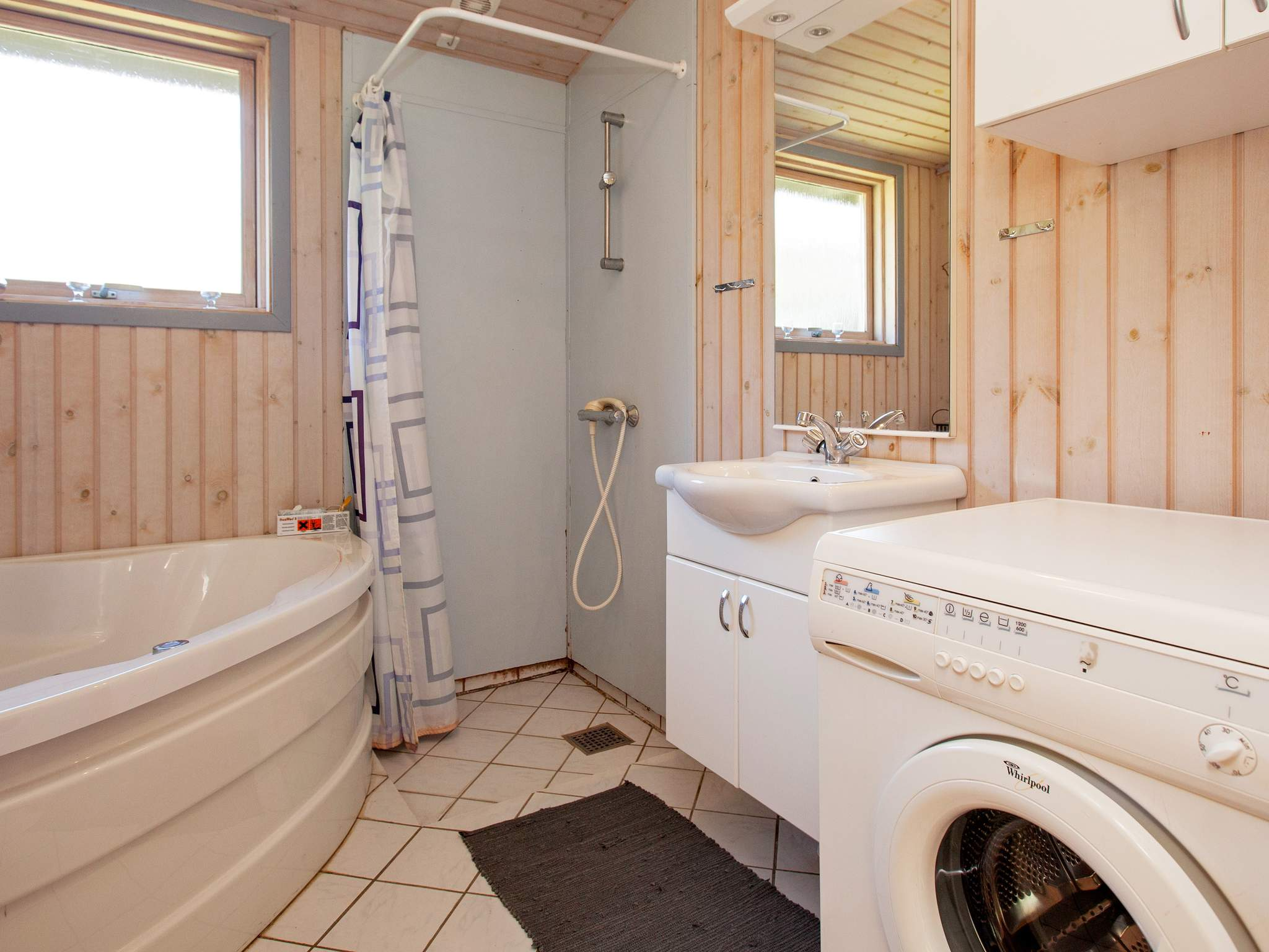 Ferienhaus Overby Lyng (93506), Nykøbing Sj, , Westseeland, Dänemark, Bild 2
