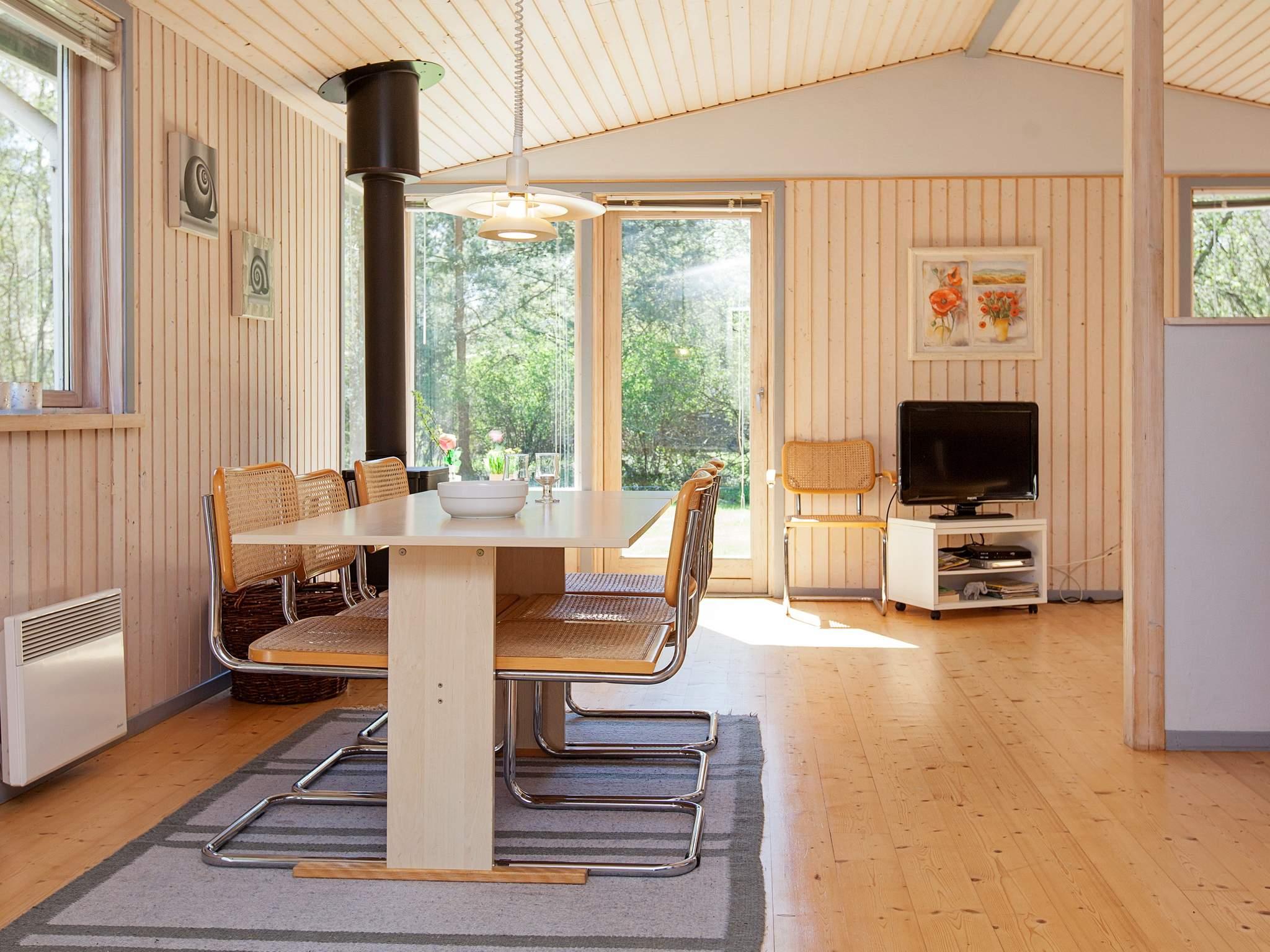 Maison de vacances Overby Lyng (93506), Nykøbing Sj, , Seeland Ouest, Danemark, image 11