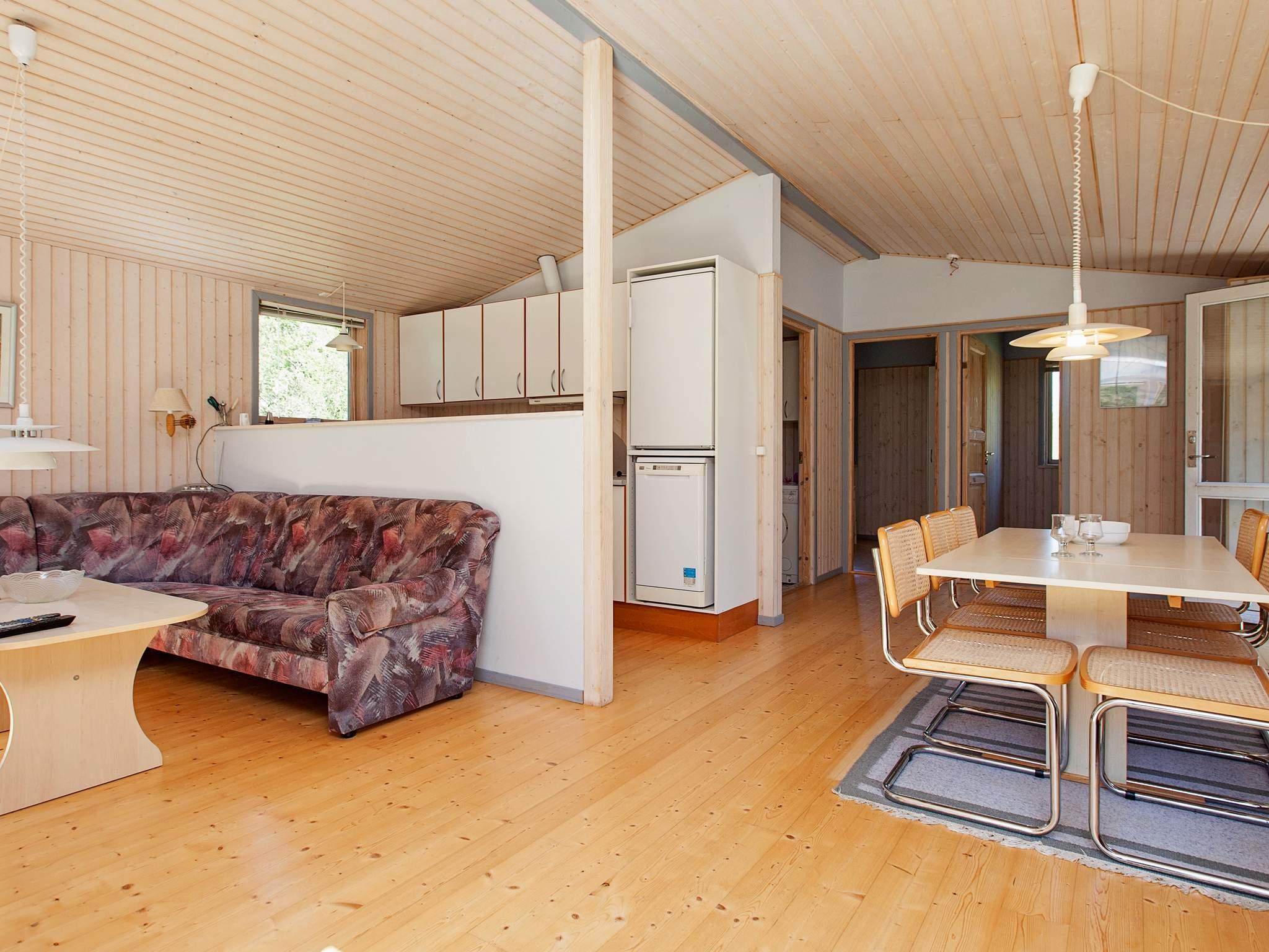 Maison de vacances Overby Lyng (93506), Nykøbing Sj, , Seeland Ouest, Danemark, image 13