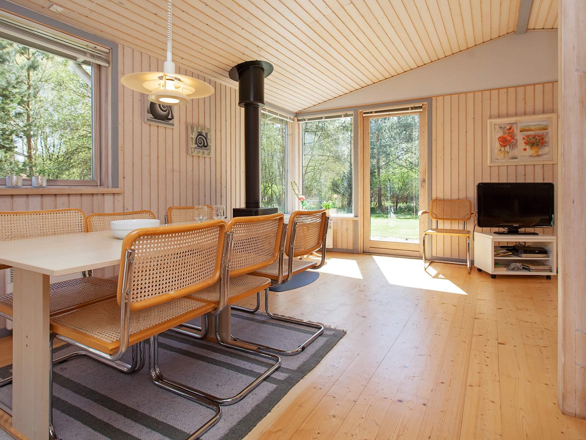 Maison de vacances Overby Lyng (93506), Nykøbing Sj, , Seeland Ouest, Danemark, image 14