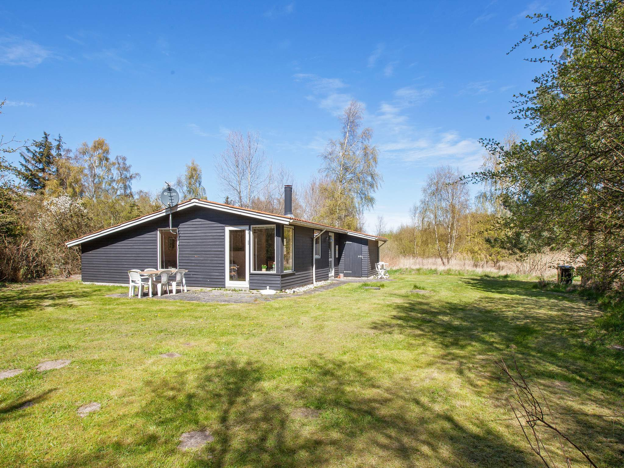 Ferienhaus Overby Lyng (93506), Nykøbing Sj, , Westseeland, Dänemark, Bild 19