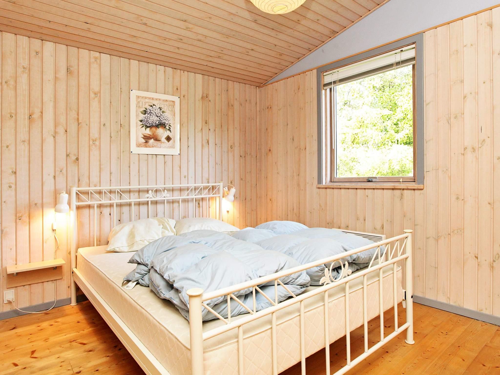 Ferienhaus Overby Lyng (93506), Nykøbing Sj, , Westseeland, Dänemark, Bild 18