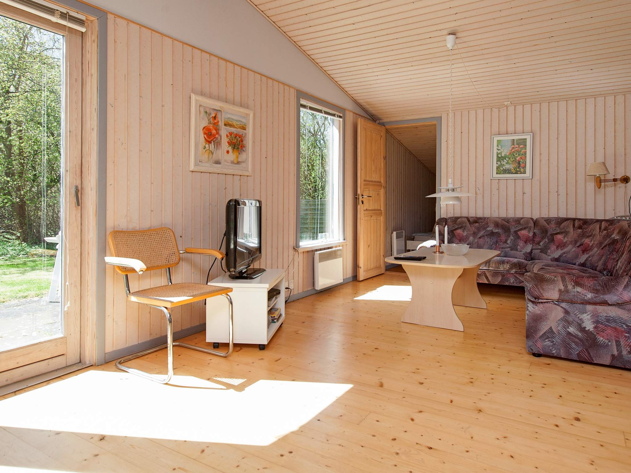 Ferienhaus Overby Lyng (93506), Nykøbing Sj, , Westseeland, Dänemark, Bild 8