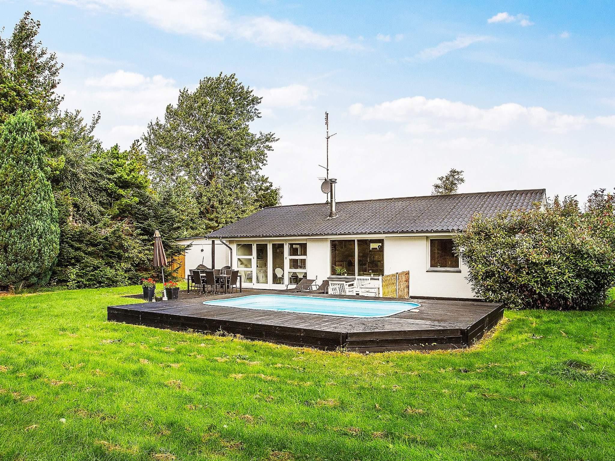Ferienhaus Marielyst (93554), Marielyst, , Falster, Dänemark, Bild 17
