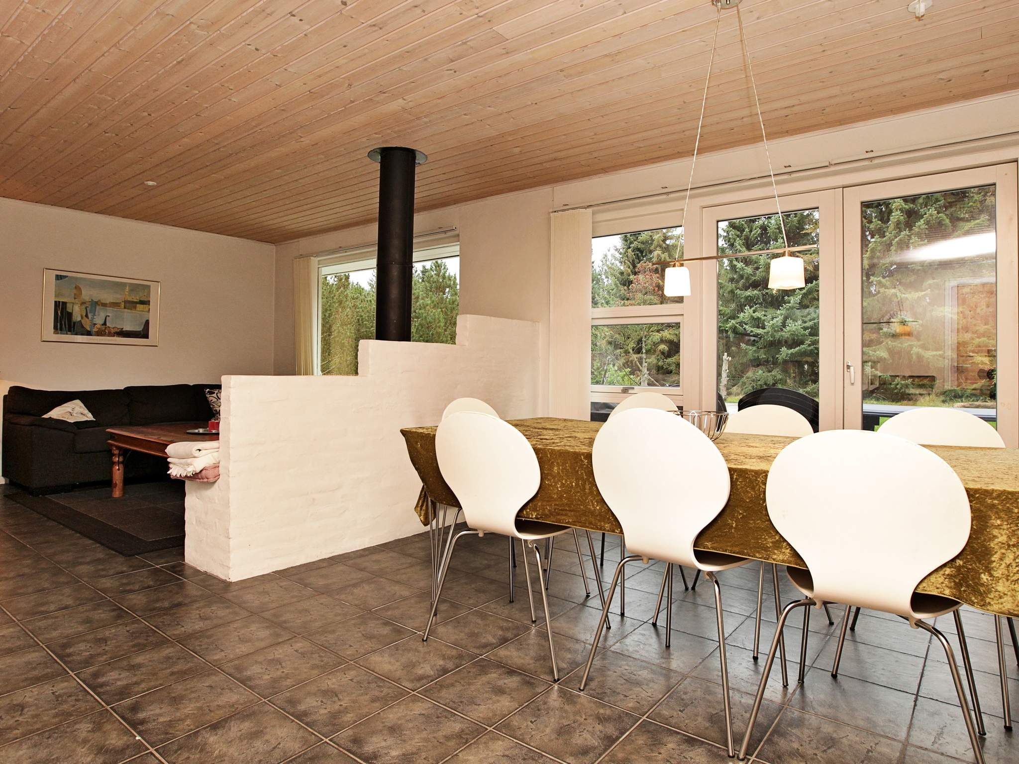 Ferienhaus Marielyst (93554), Marielyst, , Falster, Dänemark, Bild 15