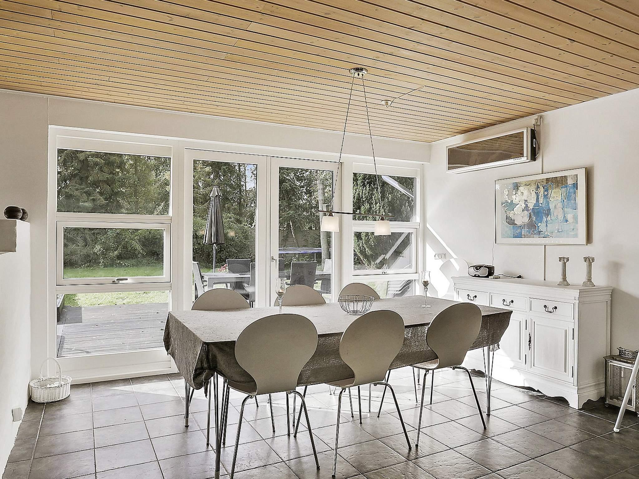 Ferienhaus Marielyst (93554), Marielyst, , Falster, Dänemark, Bild 2