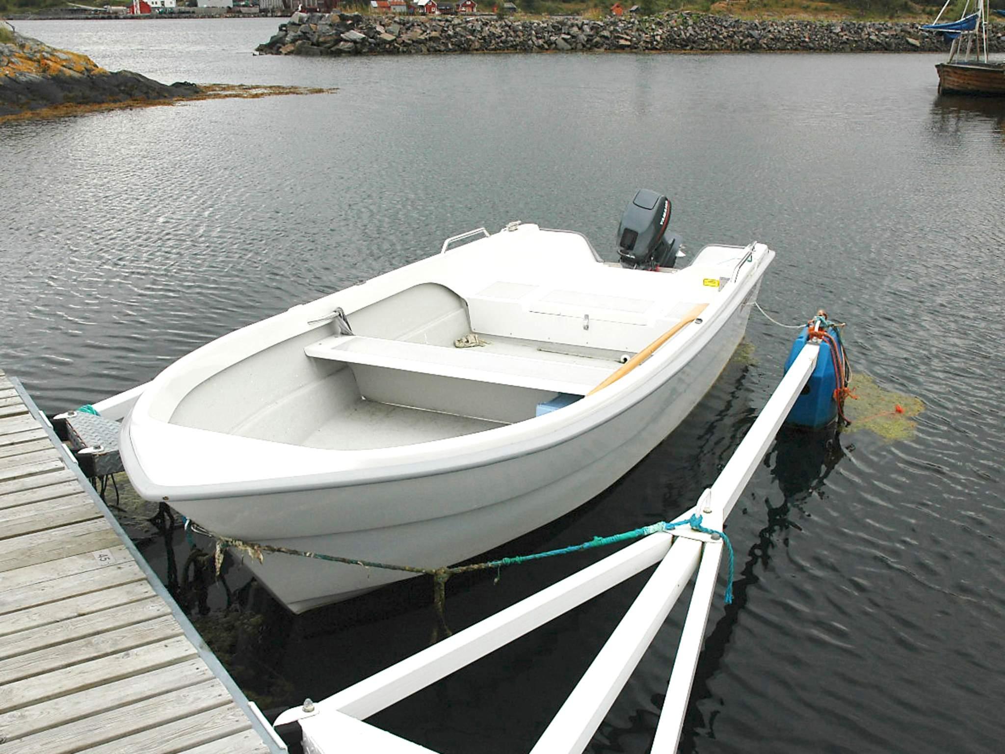 Ferienwohnung Skottheimsvik (93556), Farstad, More - Romsdal, Westnorwegen, Norwegen, Bild 50