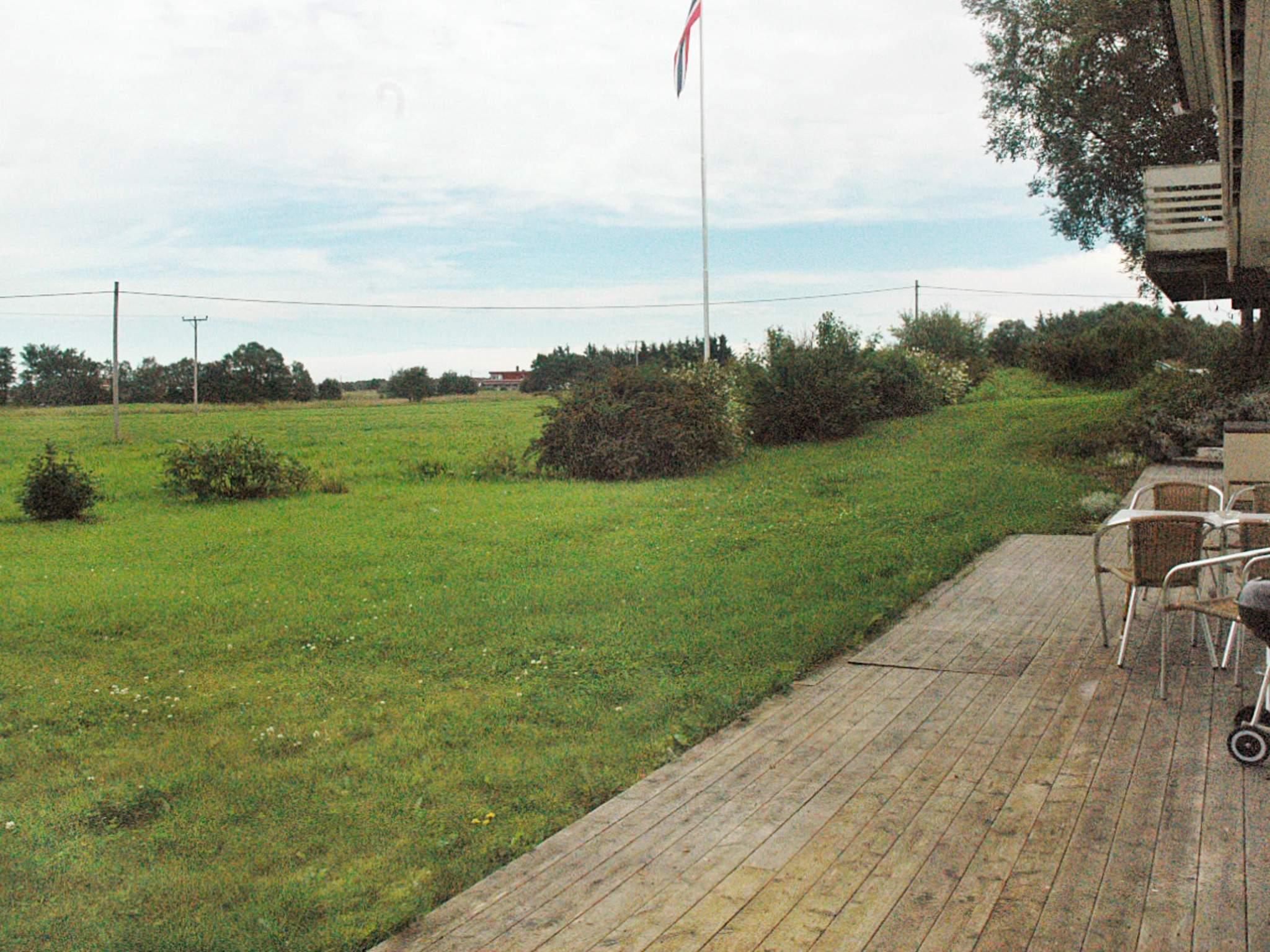 Ferienwohnung Skottheimsvik (93556), Farstad, More - Romsdal, Westnorwegen, Norwegen, Bild 15