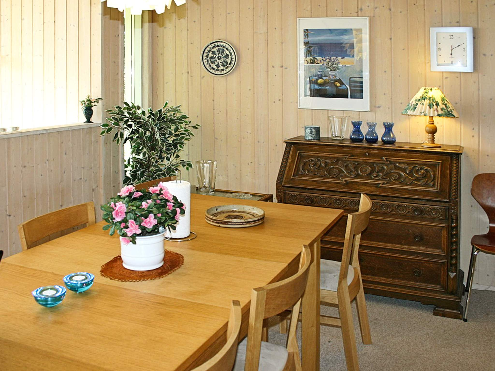 Maison de vacances Udsholt Strand (124746), Udsholt, , Seeland Nord, Danemark, image 6