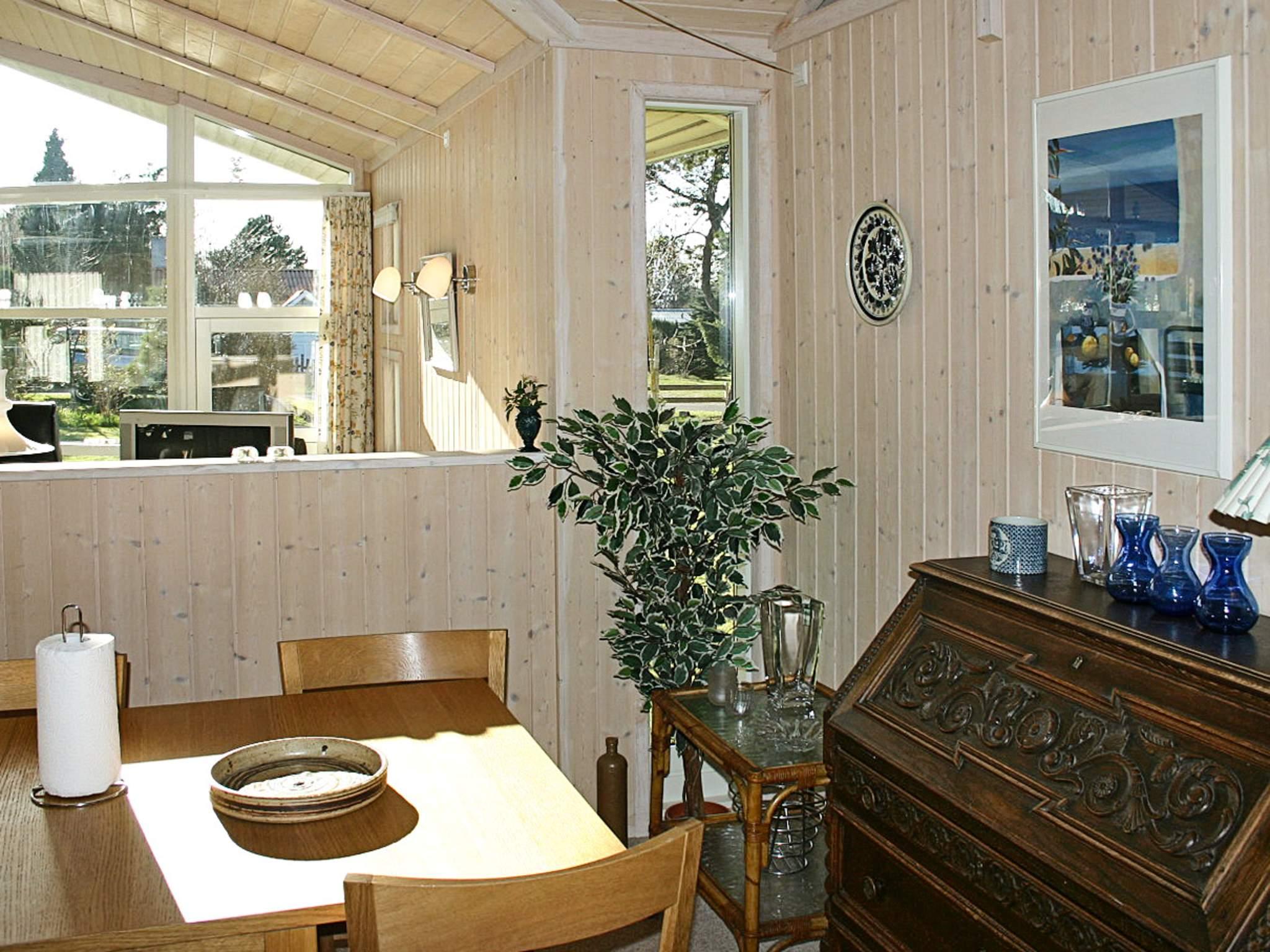 Maison de vacances Udsholt Strand (124746), Udsholt, , Seeland Nord, Danemark, image 5