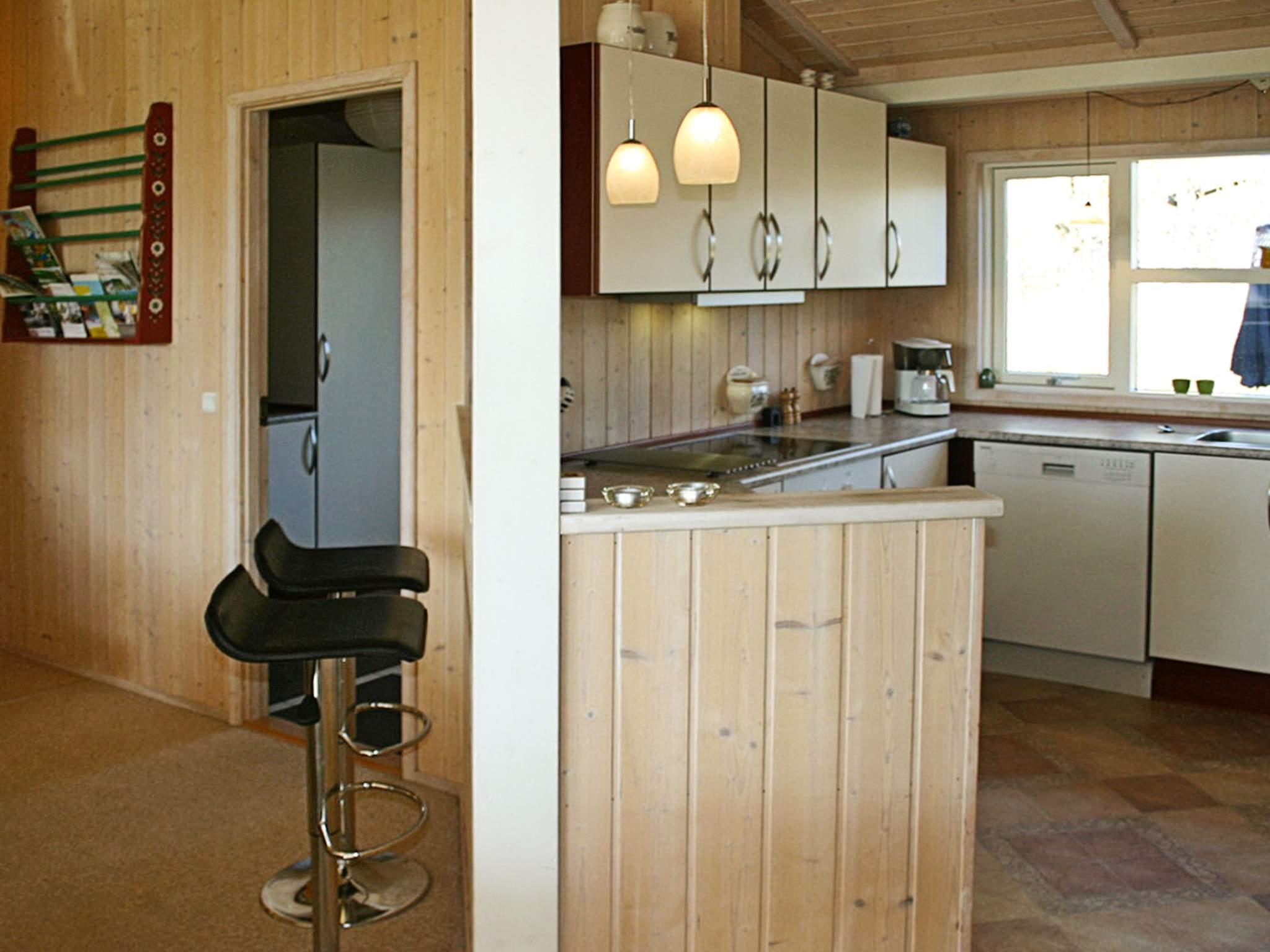 Ferienhaus Udsholt Strand (124746), Udsholt, , Nordseeland, Dänemark, Bild 7