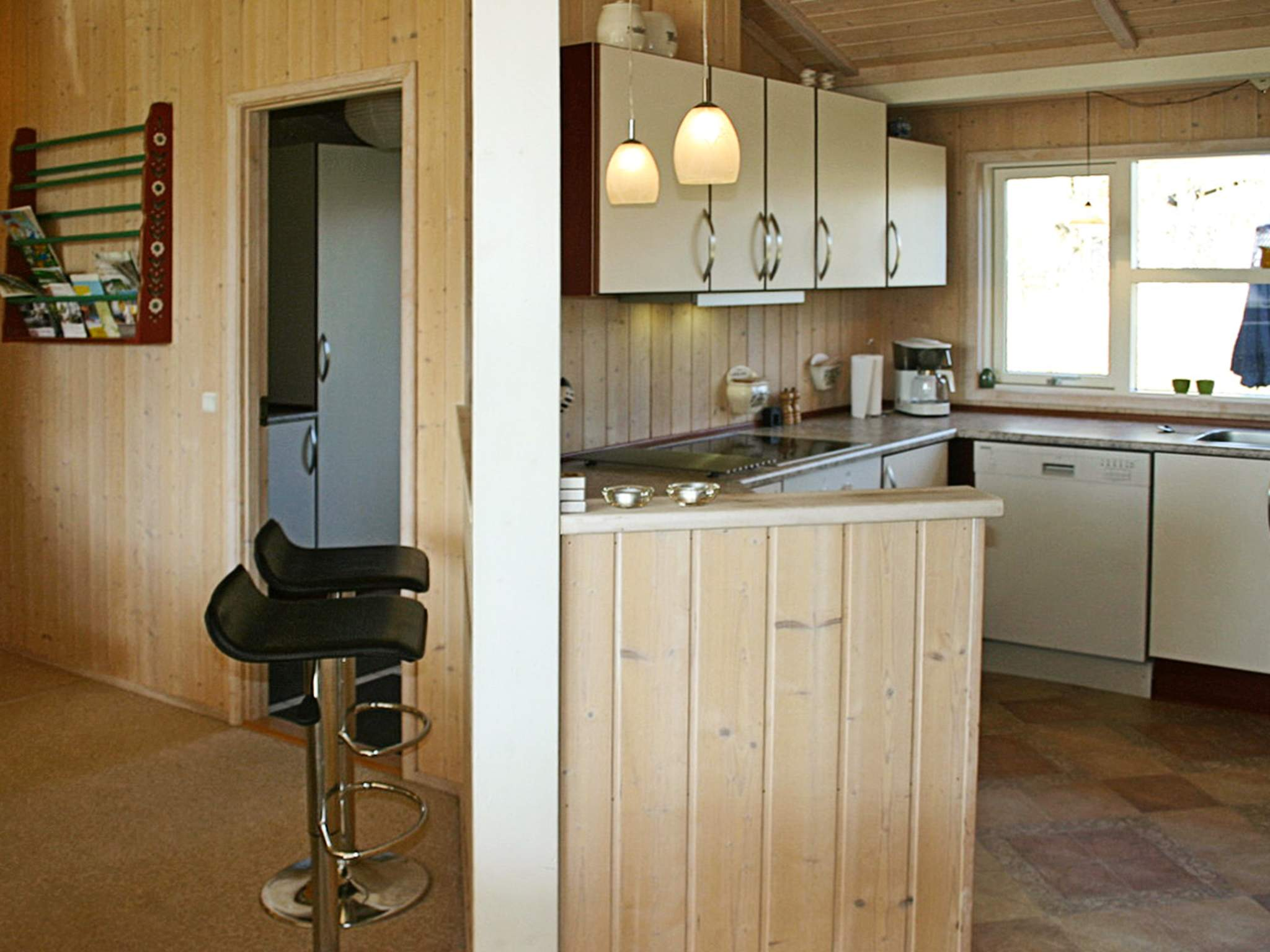 Maison de vacances Udsholt Strand (124746), Udsholt, , Seeland Nord, Danemark, image 7
