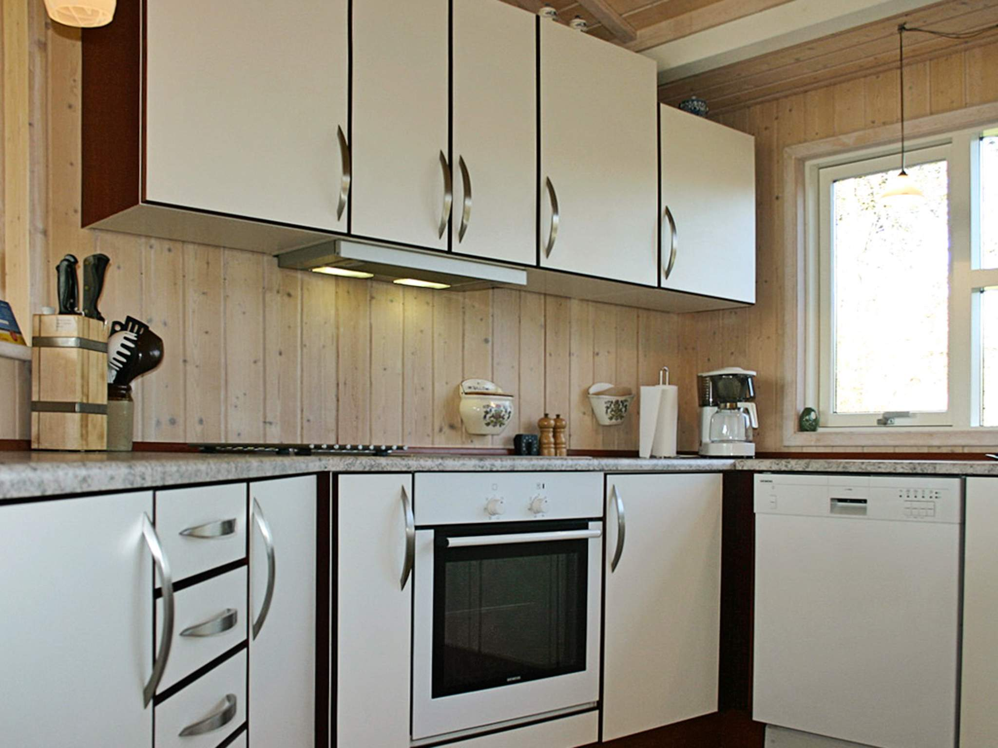 Maison de vacances Udsholt Strand (124746), Udsholt, , Seeland Nord, Danemark, image 8