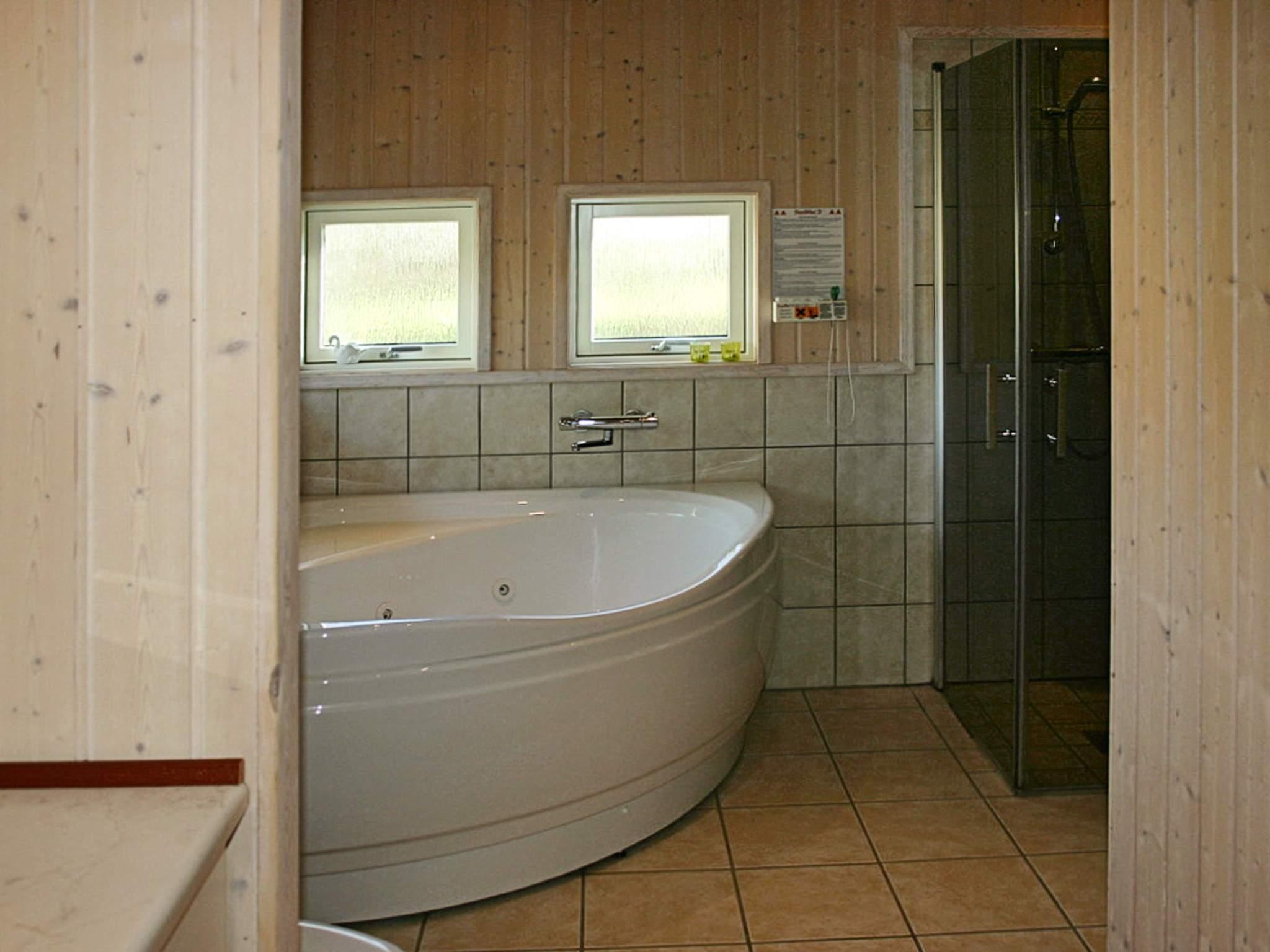 Maison de vacances Udsholt Strand (124746), Udsholt, , Seeland Nord, Danemark, image 12