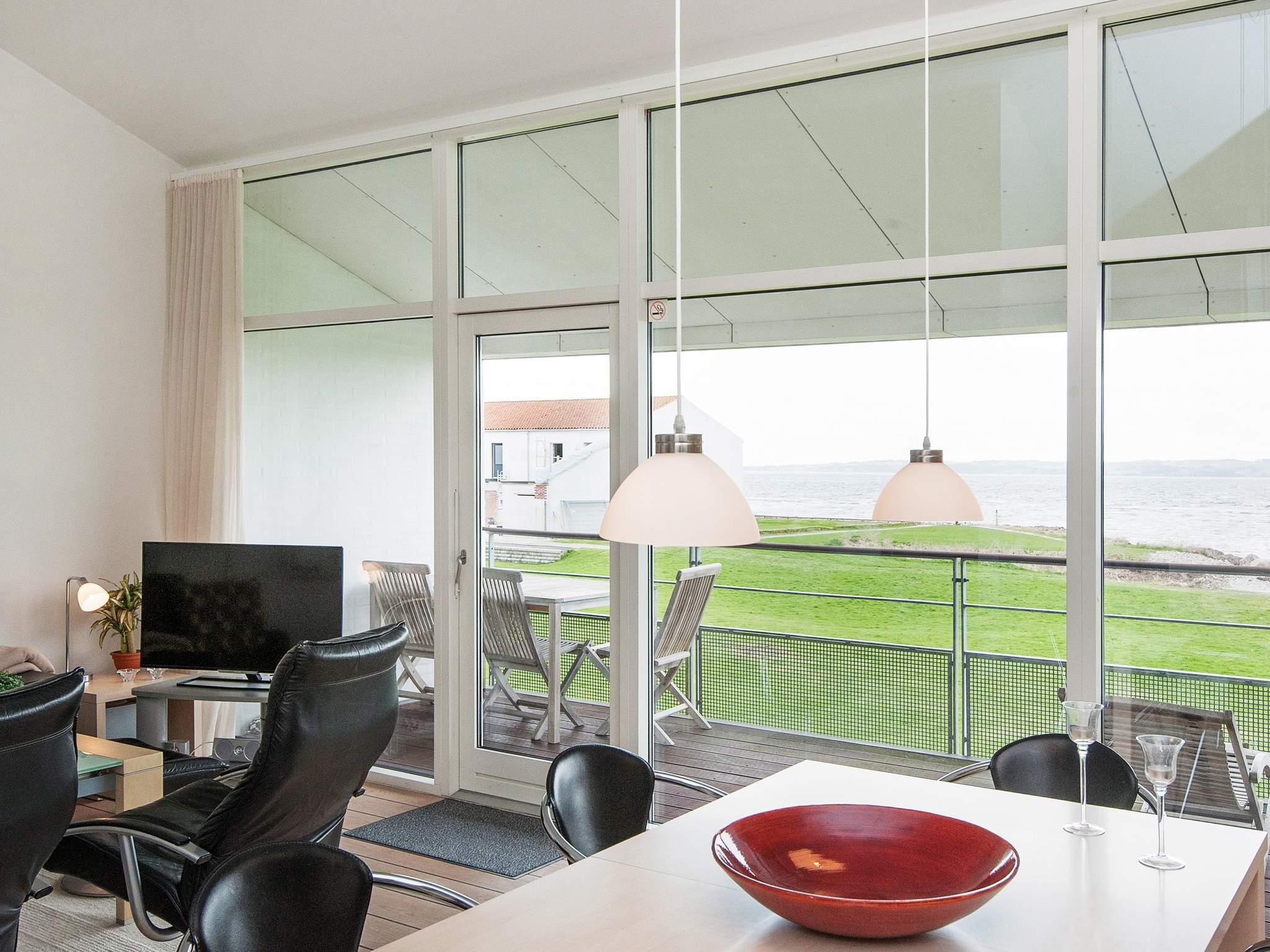 Ferienhaus Ebeltoft (124784), Ebeltoft, , Dänische Ostsee, Dänemark, Bild 6