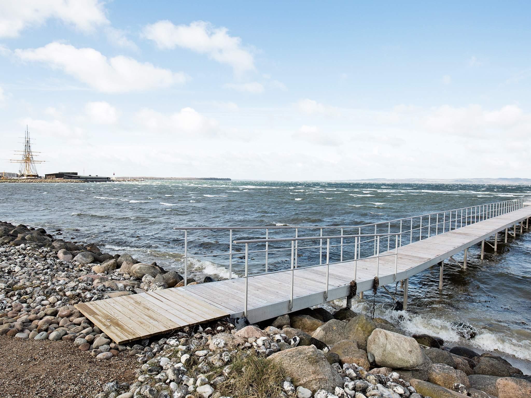 Ferienhaus Ebeltoft (124784), Ebeltoft, , Dänische Ostsee, Dänemark, Bild 24
