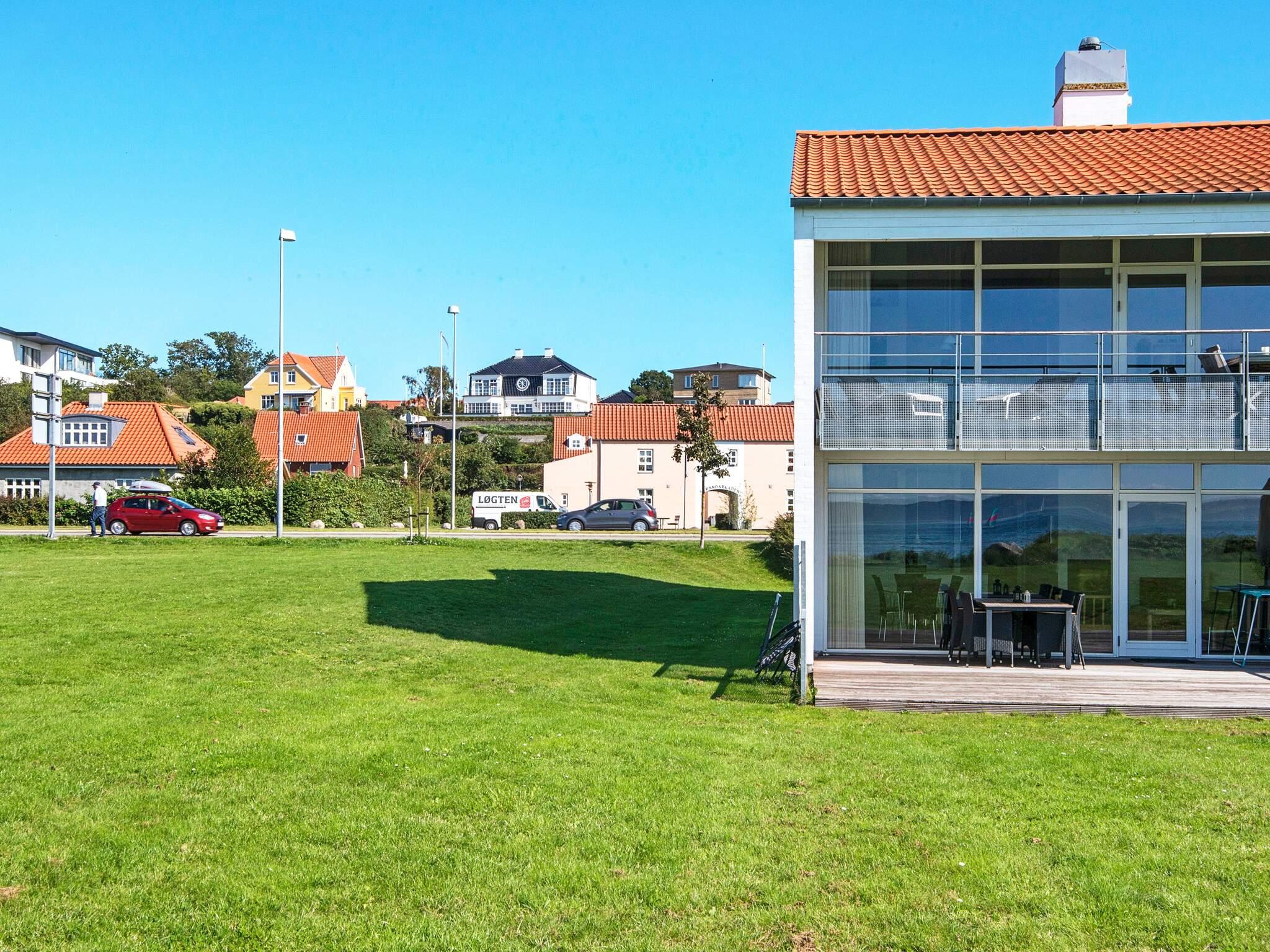 Ferienhaus Ebeltoft (124784), Ebeltoft, , Dänische Ostsee, Dänemark, Bild 18