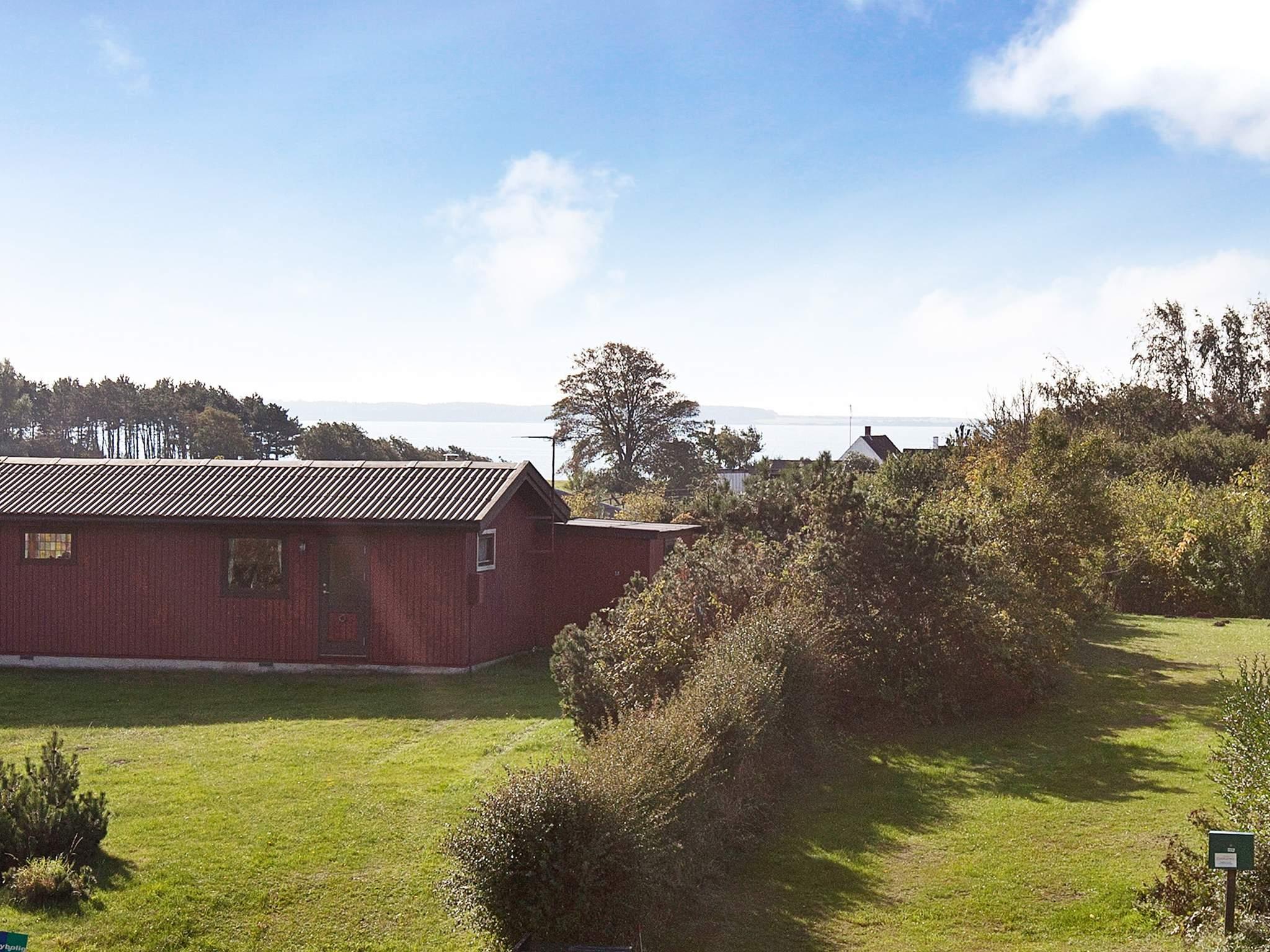 Ferienhaus Røsnæs/Helles Klint (124809), Kalundborg, , Westseeland, Dänemark, Bild 17