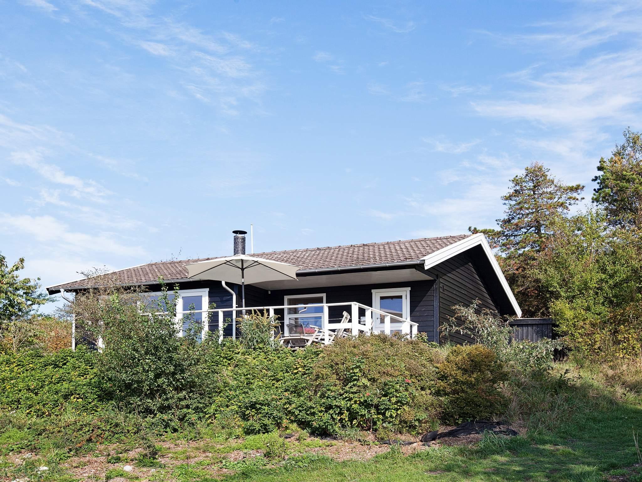 Ferienhaus Røsnæs/Helles Klint (124809), Kalundborg, , Westseeland, Dänemark, Bild 10