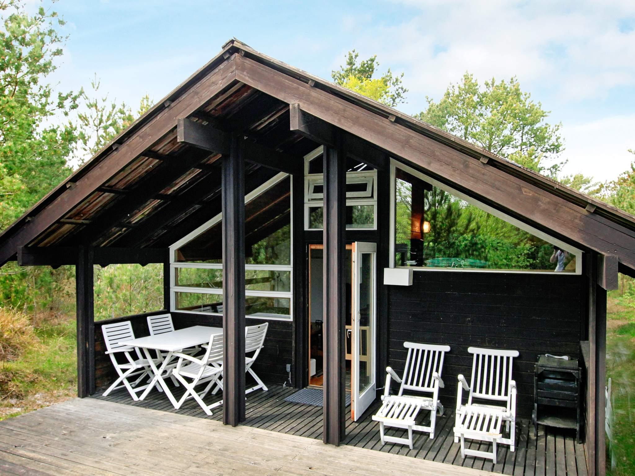 Ferienhaus Lodskovvad (124818), Lodskovvad, , Nordostjütland, Dänemark, Bild 15