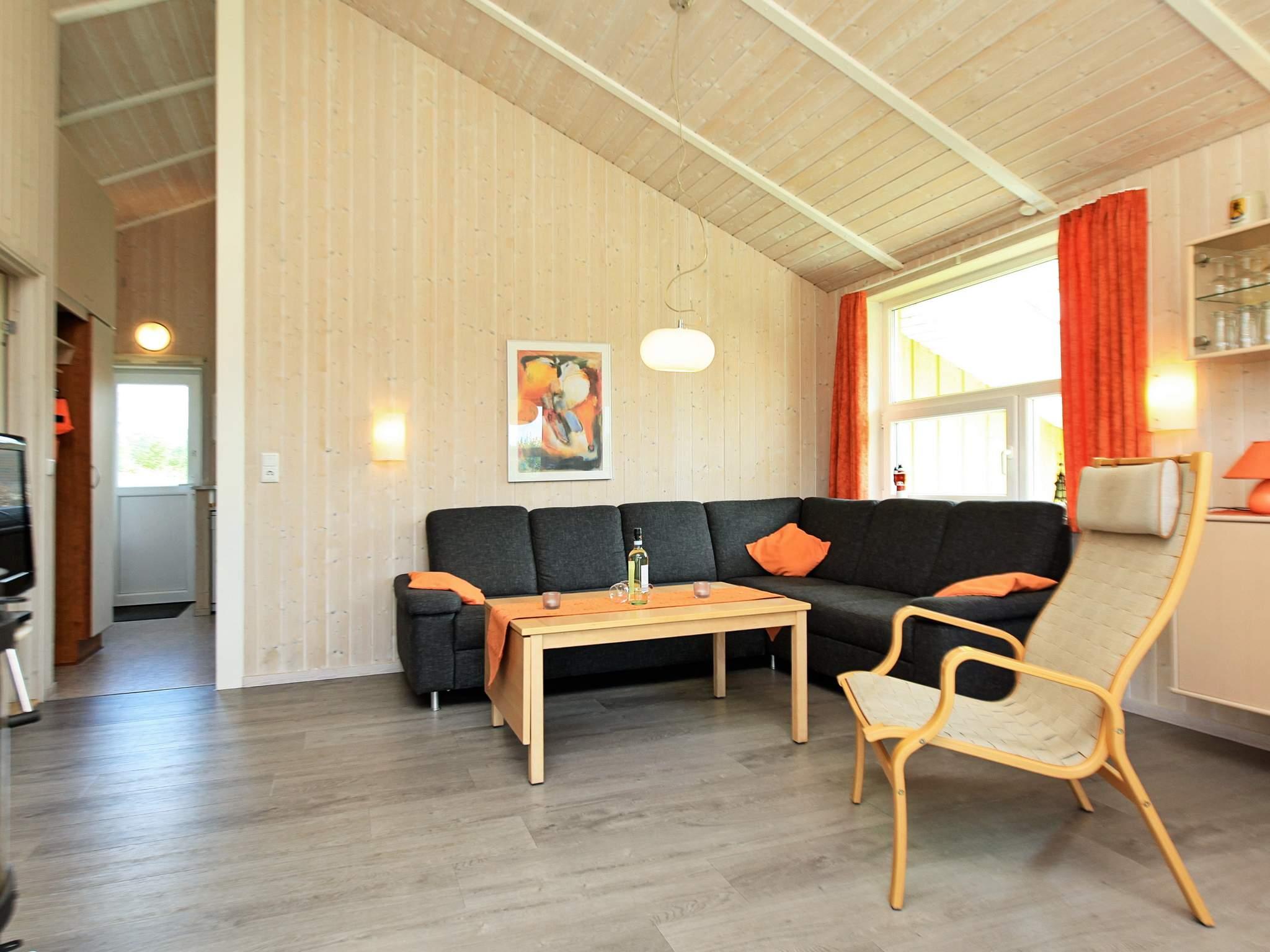 Ferienhaus Otterndorf Ferienhaus in Niedersachsen