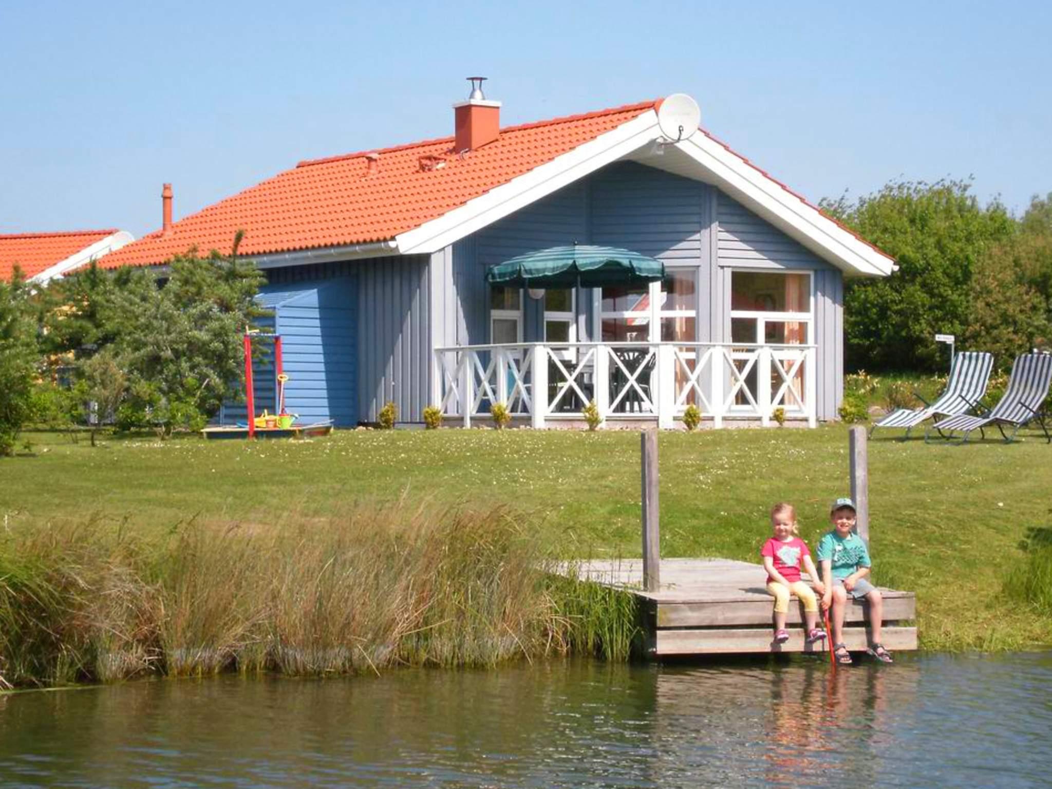 Ferienhaus Otterndorf Ferienhaus an der Nordsee