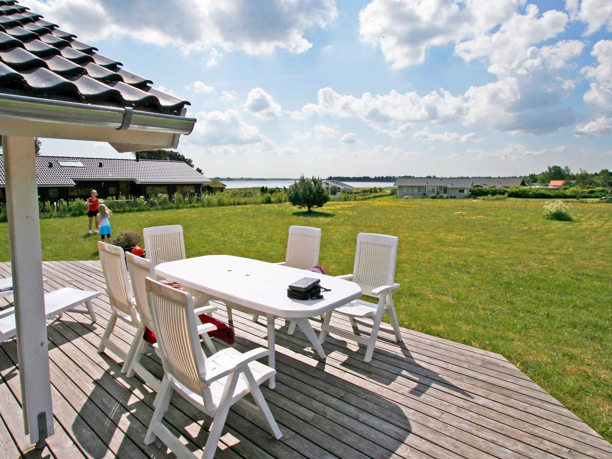 Maison de vacances Gerlev Strandpark (124844), Gerlev, , Seeland Nord, Danemark, image 12