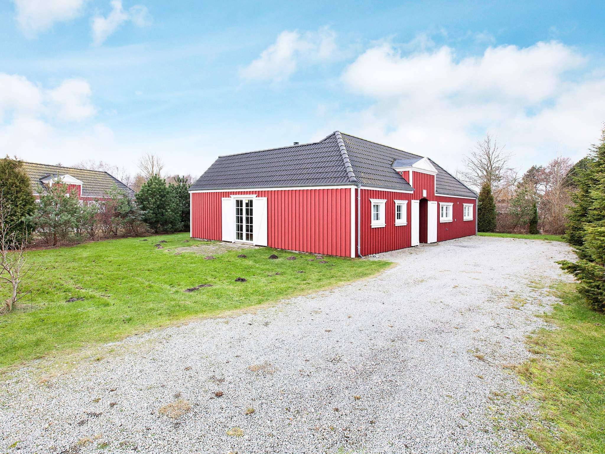 Maison de vacances Rågeleje (124860), Rågeleje, , Seeland Nord, Danemark, image 15