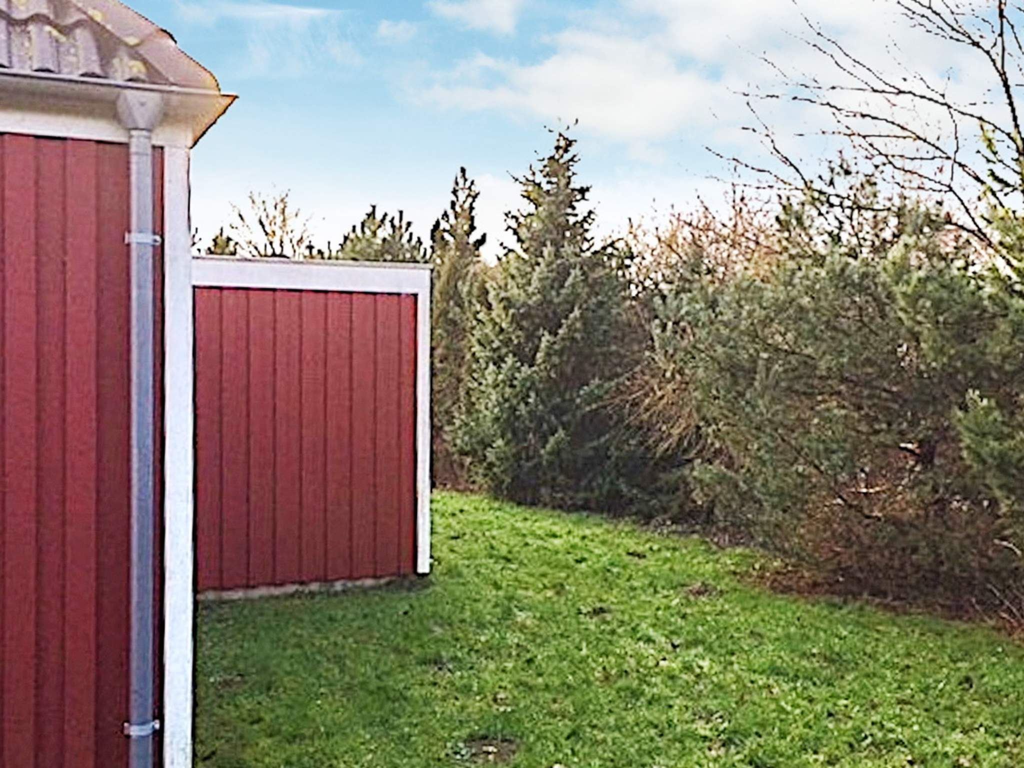 Maison de vacances Rågeleje (124860), Rågeleje, , Seeland Nord, Danemark, image 18