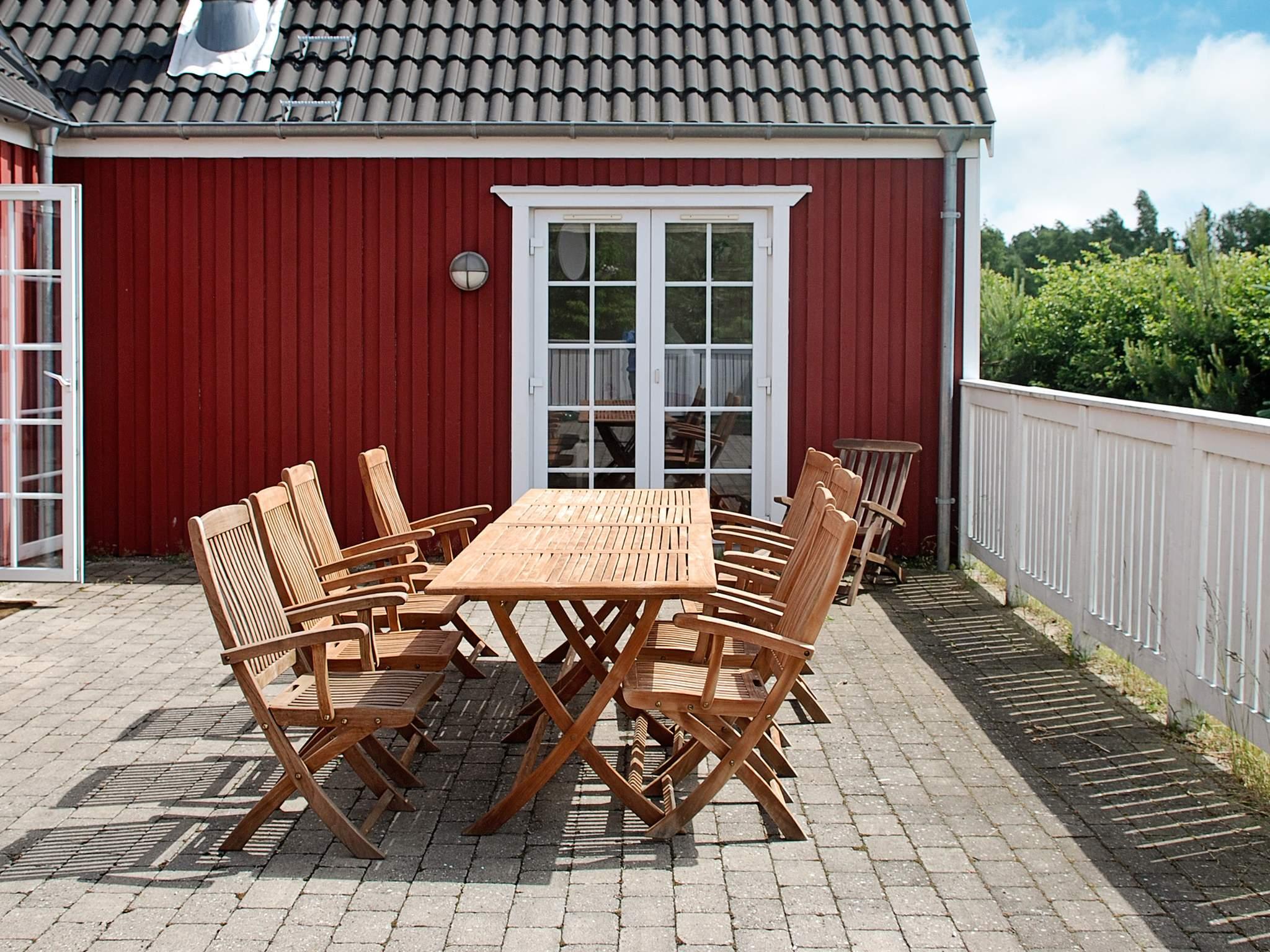 Maison de vacances Rågeleje (124860), Rågeleje, , Seeland Nord, Danemark, image 11