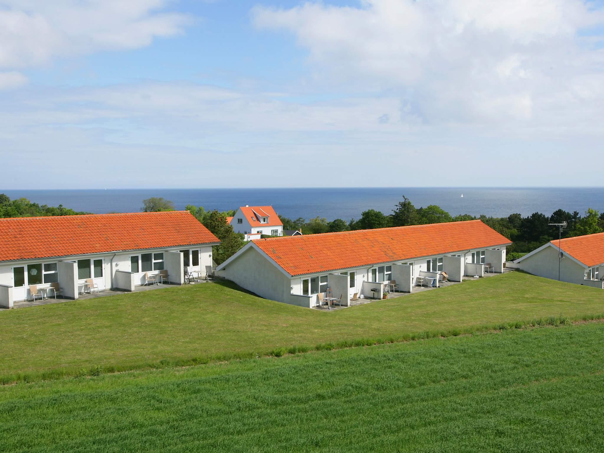 Ferienwohnung Sandkås (259917), Sandkås, , Bornholm, Dänemark, Bild 1