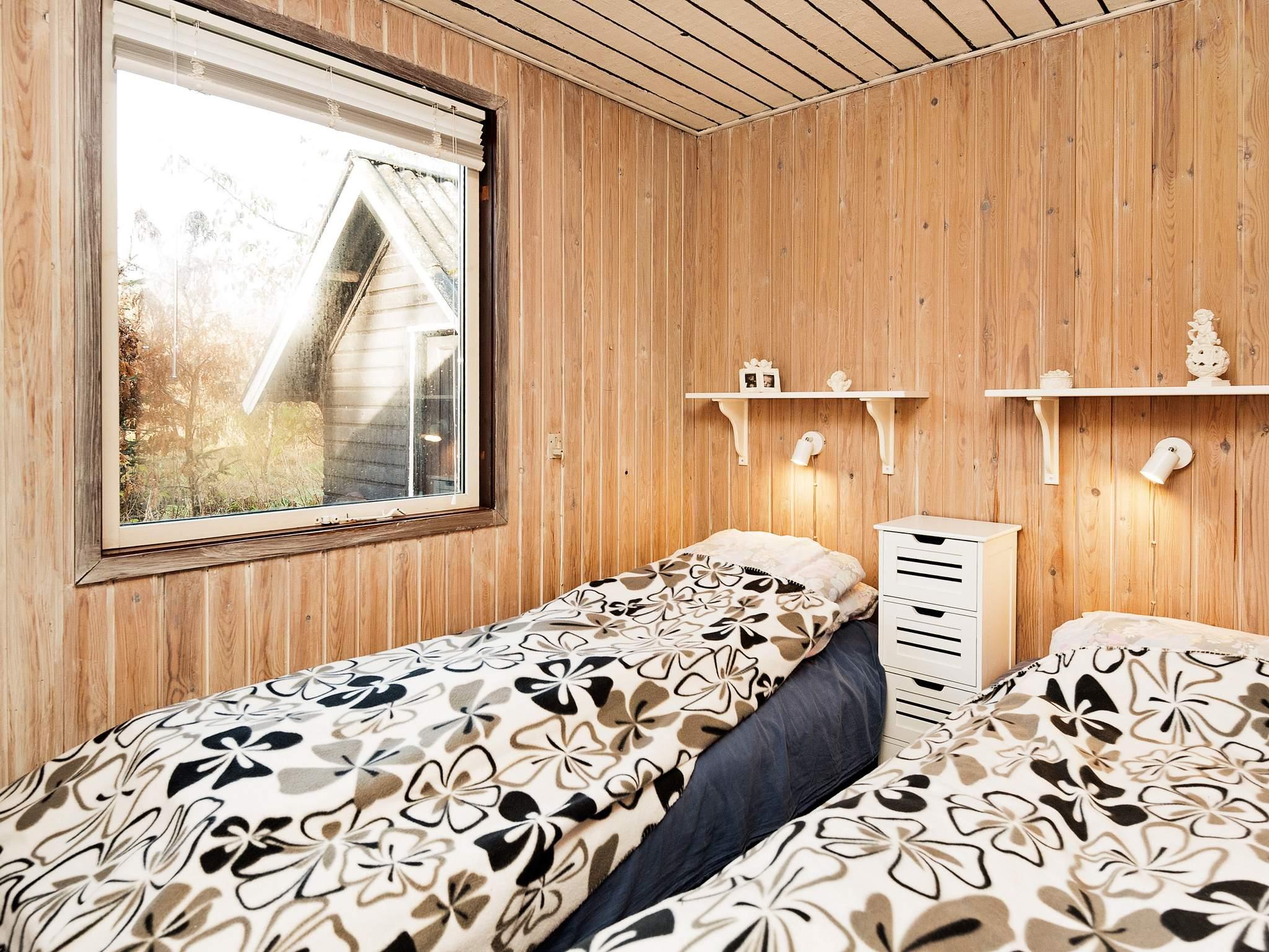 Ferienhaus Silkeborg (125051), Silkeborg, , Ostjütland, Dänemark, Bild 13