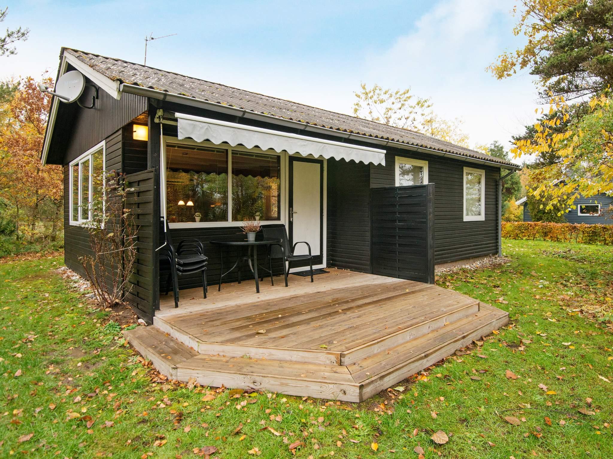 Ferienhaus Silkeborg (125051), Silkeborg, , Ostjütland, Dänemark, Bild 18