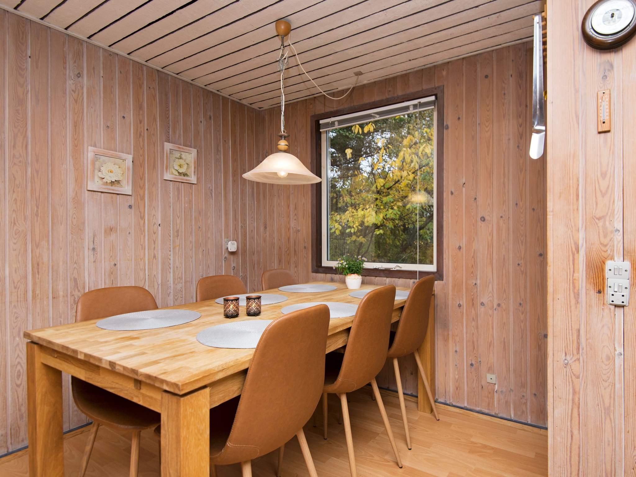 Ferienhaus Silkeborg (125051), Silkeborg, , Ostjütland, Dänemark, Bild 4