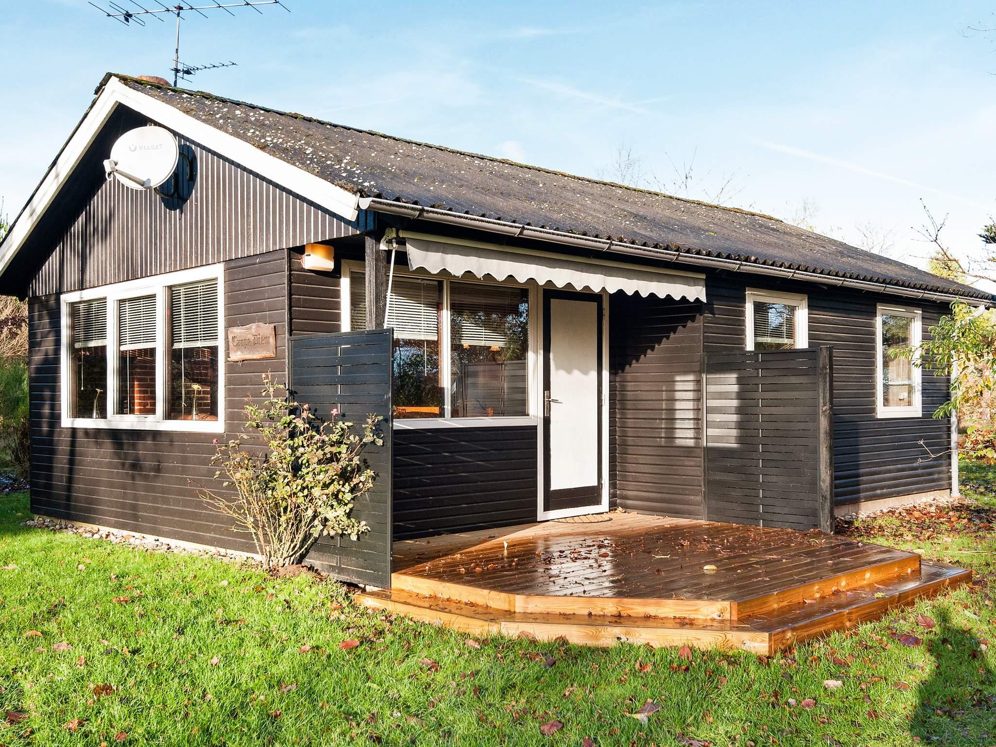 Ferienhaus Silkeborg (125051), Silkeborg, , Ostjütland, Dänemark, Bild 1
