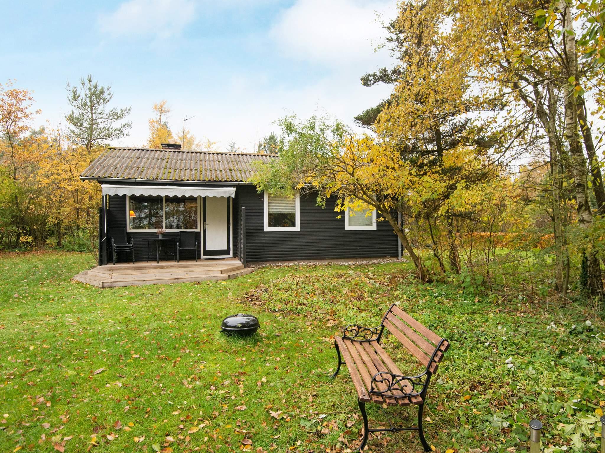 Ferienhaus Silkeborg (125051), Silkeborg, , Ostjütland, Dänemark, Bild 17