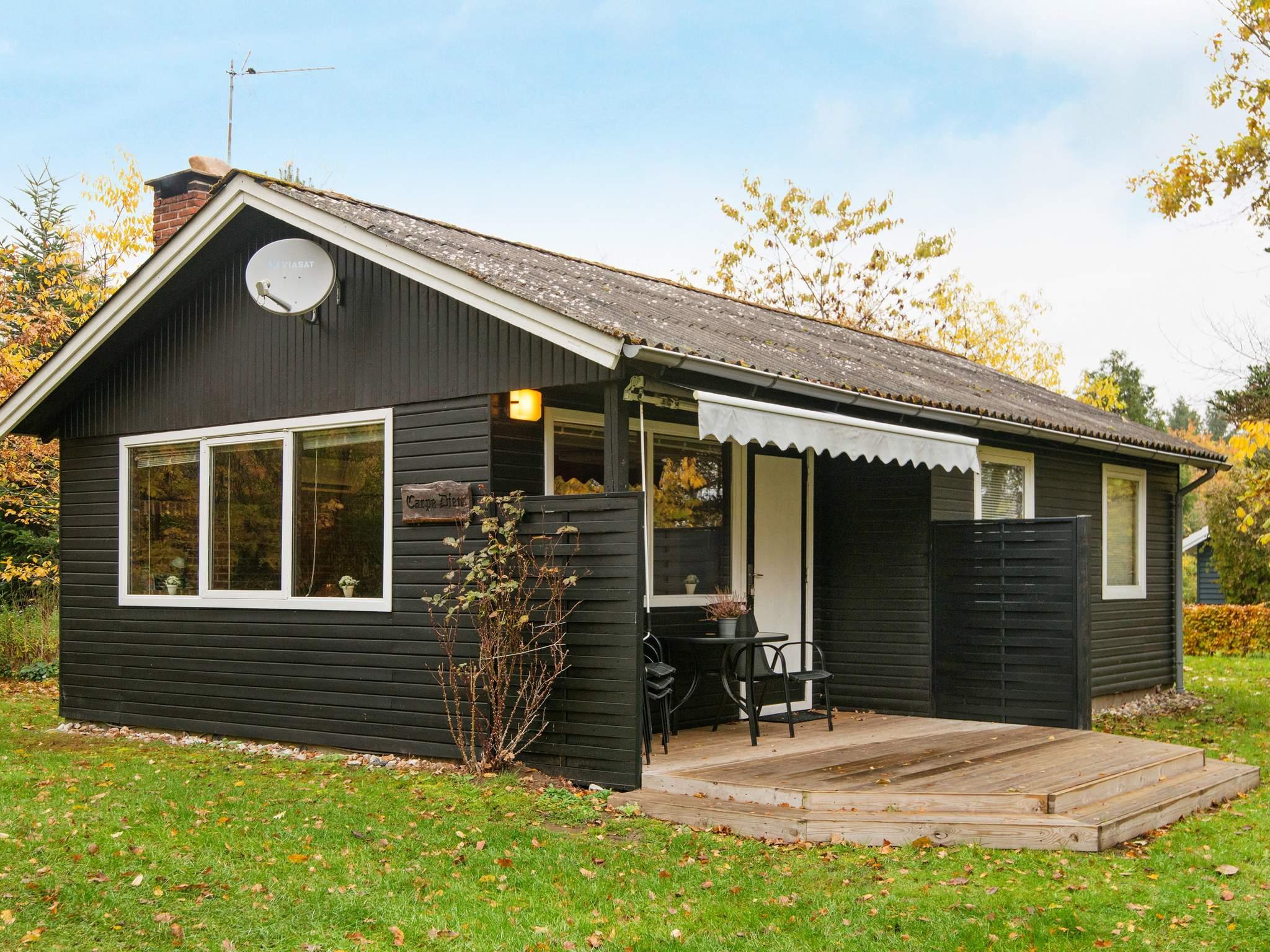 Ferienhaus Silkeborg (125051), Silkeborg, , Ostjütland, Dänemark, Bild 16