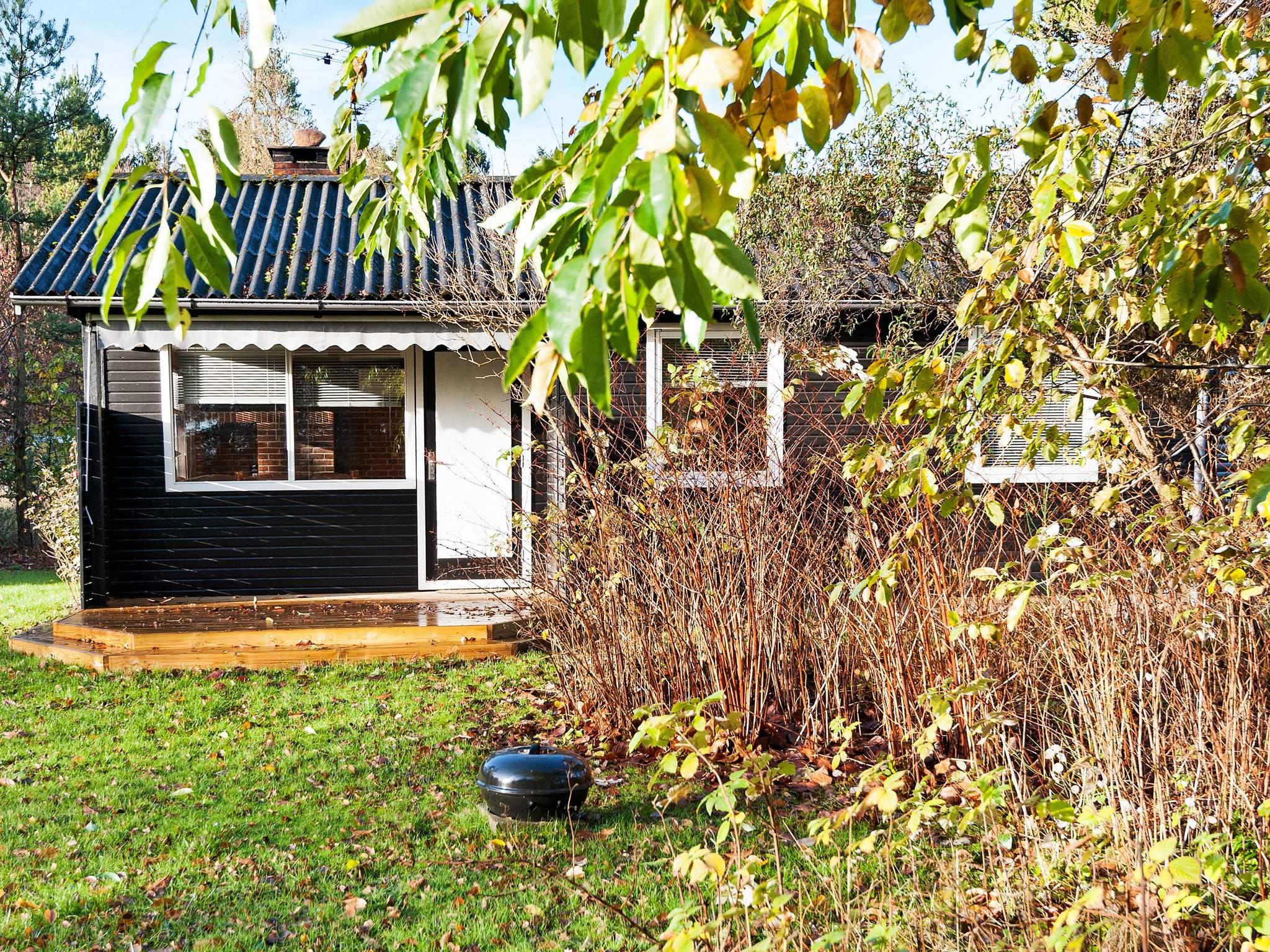 Ferienhaus Silkeborg (125051), Silkeborg, , Ostjütland, Dänemark, Bild 19