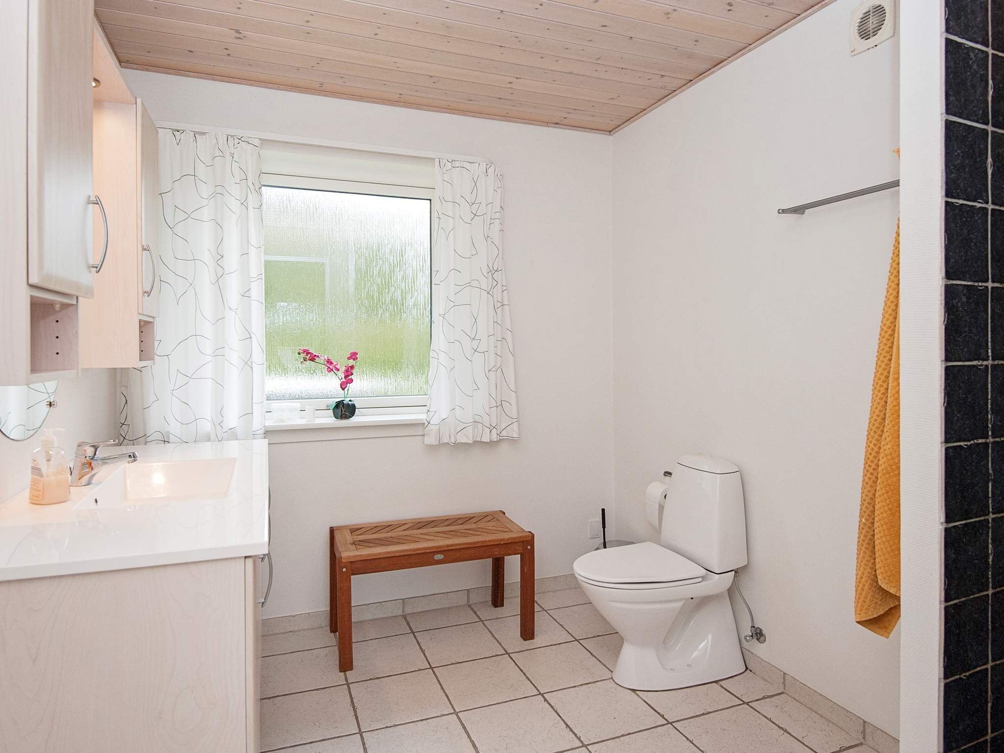 Ferienhaus Guldforhoved (125078), Guldforhoved, , Westjütland, Dänemark, Bild 9