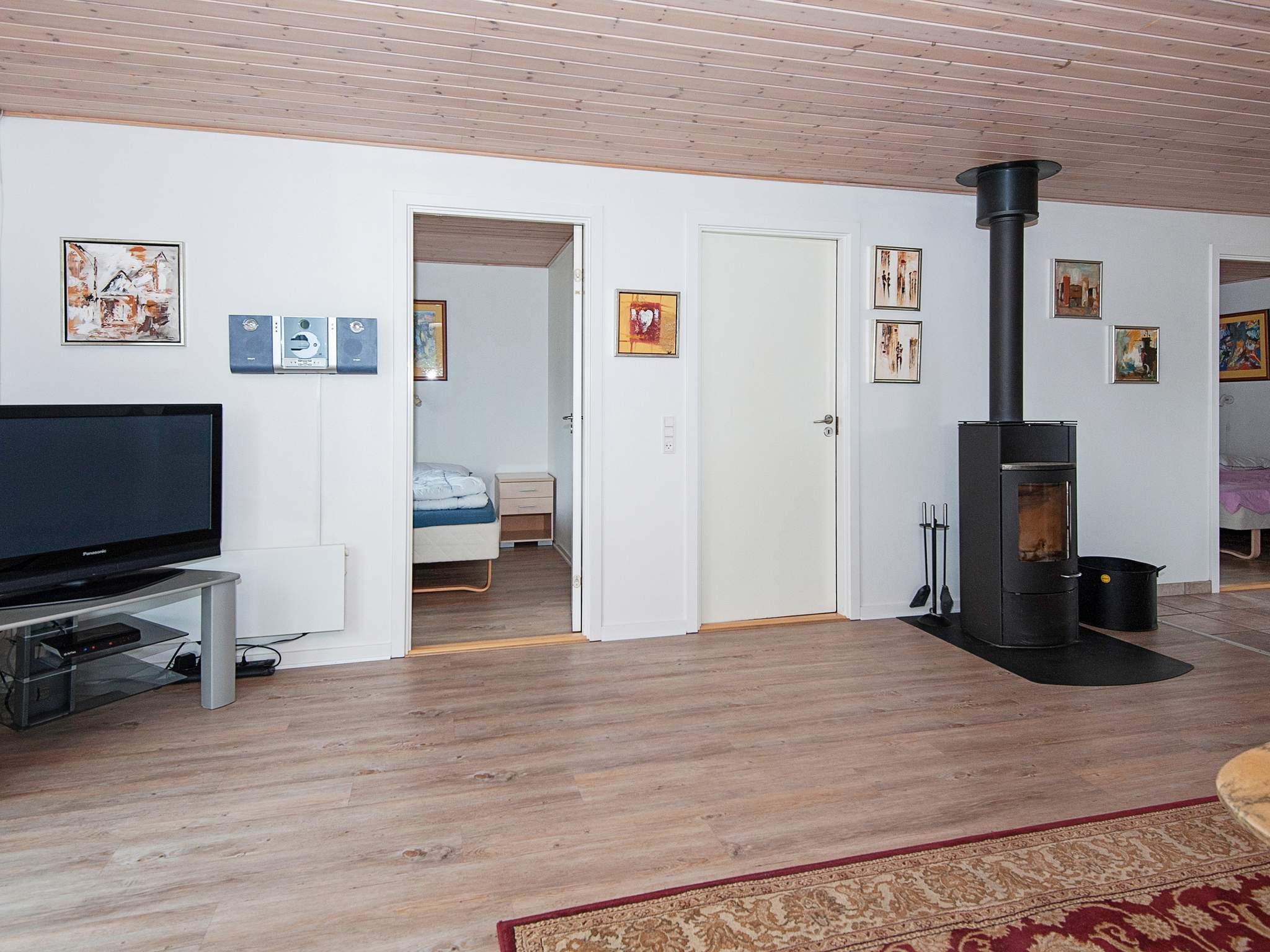 Ferienhaus Guldforhoved (125078), Guldforhoved, , Westjütland, Dänemark, Bild 8