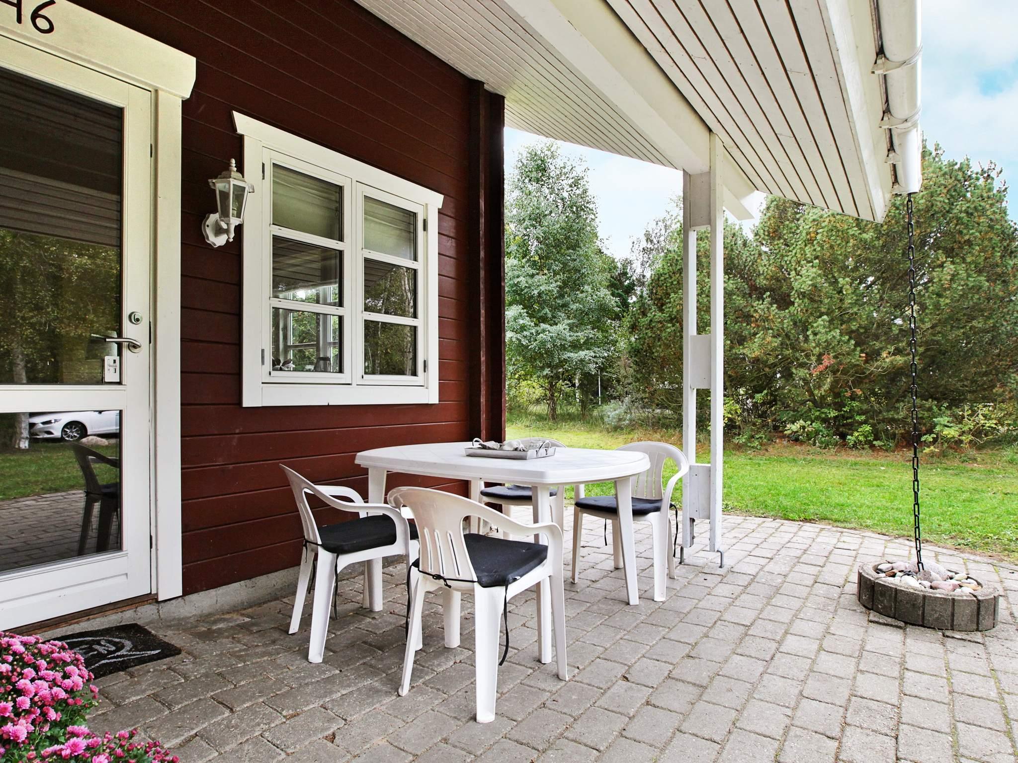 Ferienhaus Røsnæs/Vollerup (125115), Kalundborg, , Westseeland, Dänemark, Bild 19