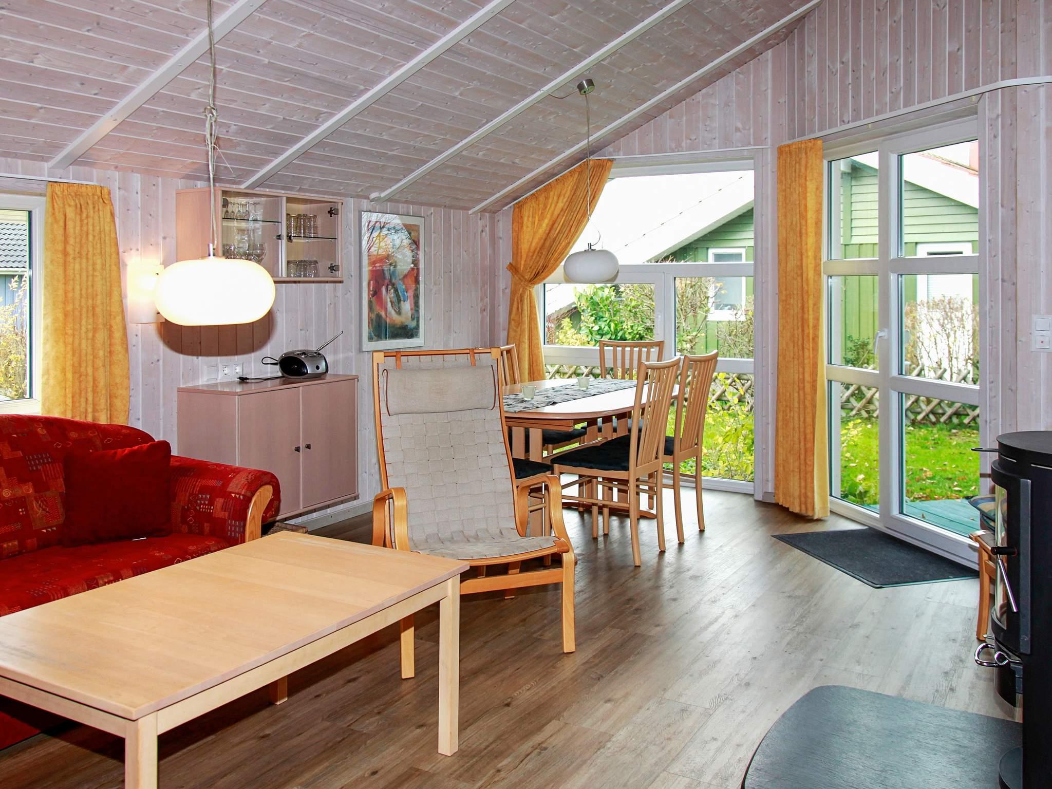 Holiday house Gelting (125199), Gelting, Gelting Bay, Schleswig-Holstein, Germany, picture 2