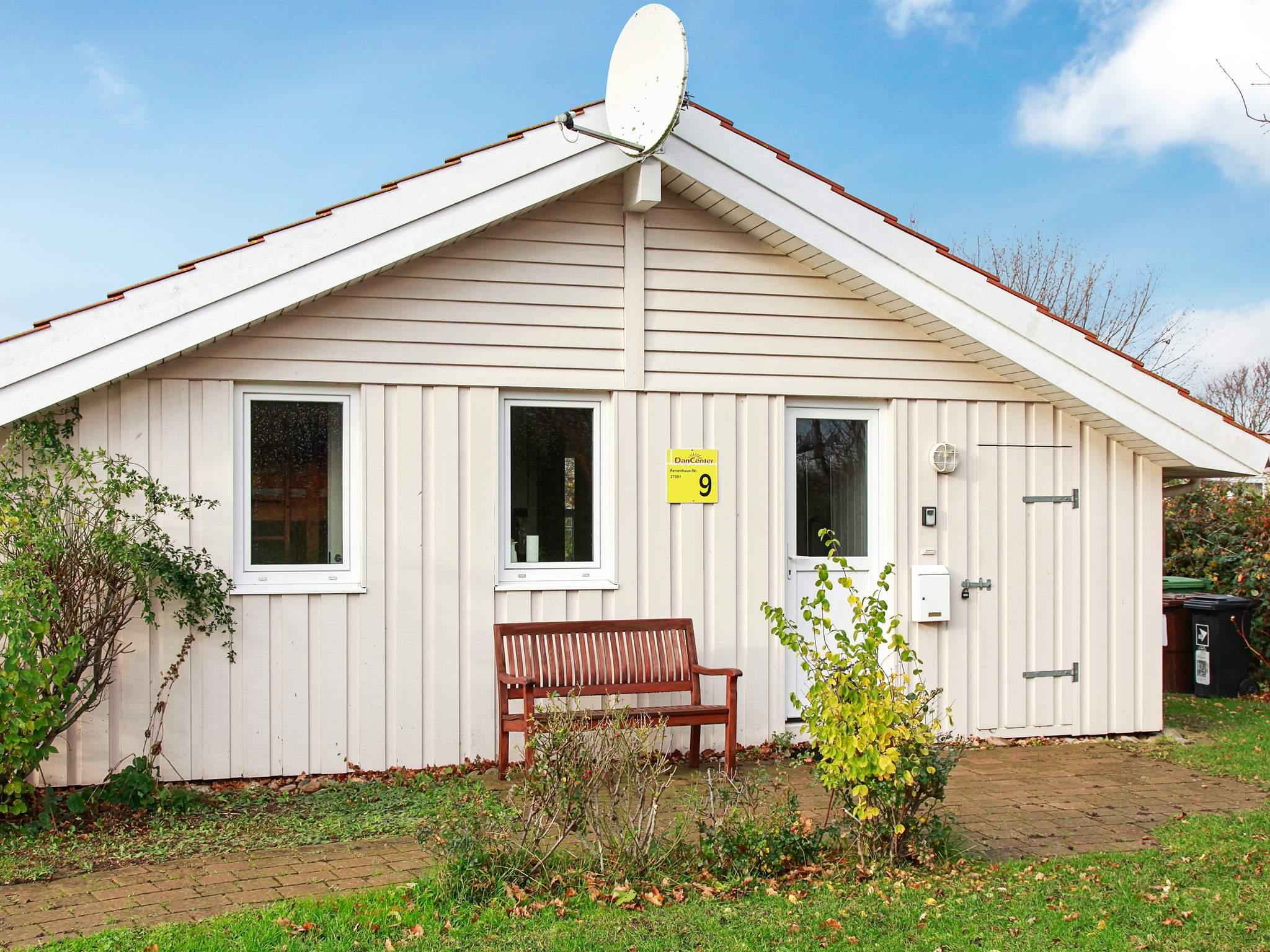 Holiday house Gelting (125199), Gelting, Gelting Bay, Schleswig-Holstein, Germany, picture 6