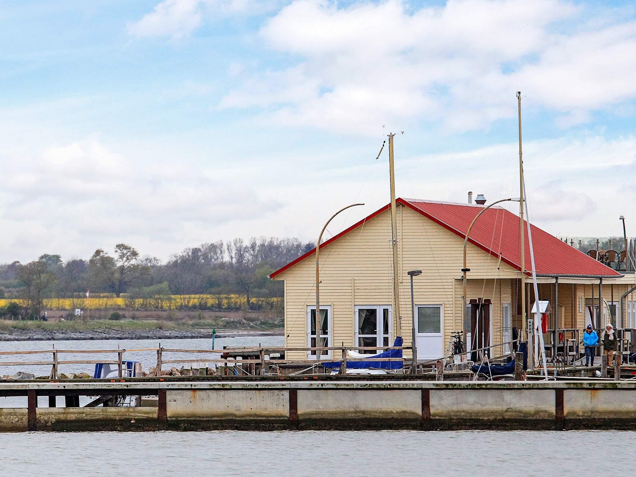 Holiday house Gelting (125199), Gelting, Gelting Bay, Schleswig-Holstein, Germany, picture 15