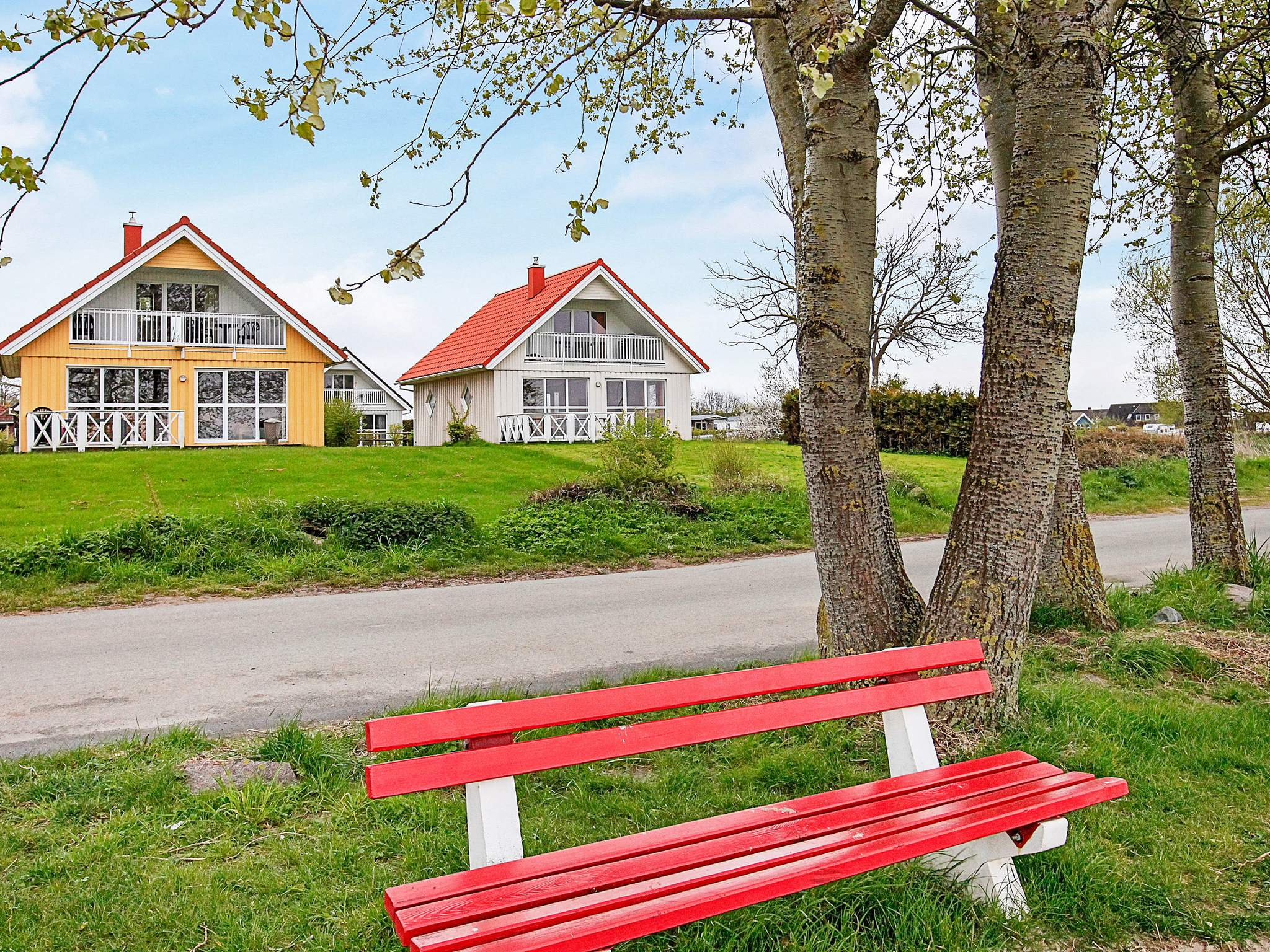 Holiday house Gelting (125199), Gelting, Gelting Bay, Schleswig-Holstein, Germany, picture 16