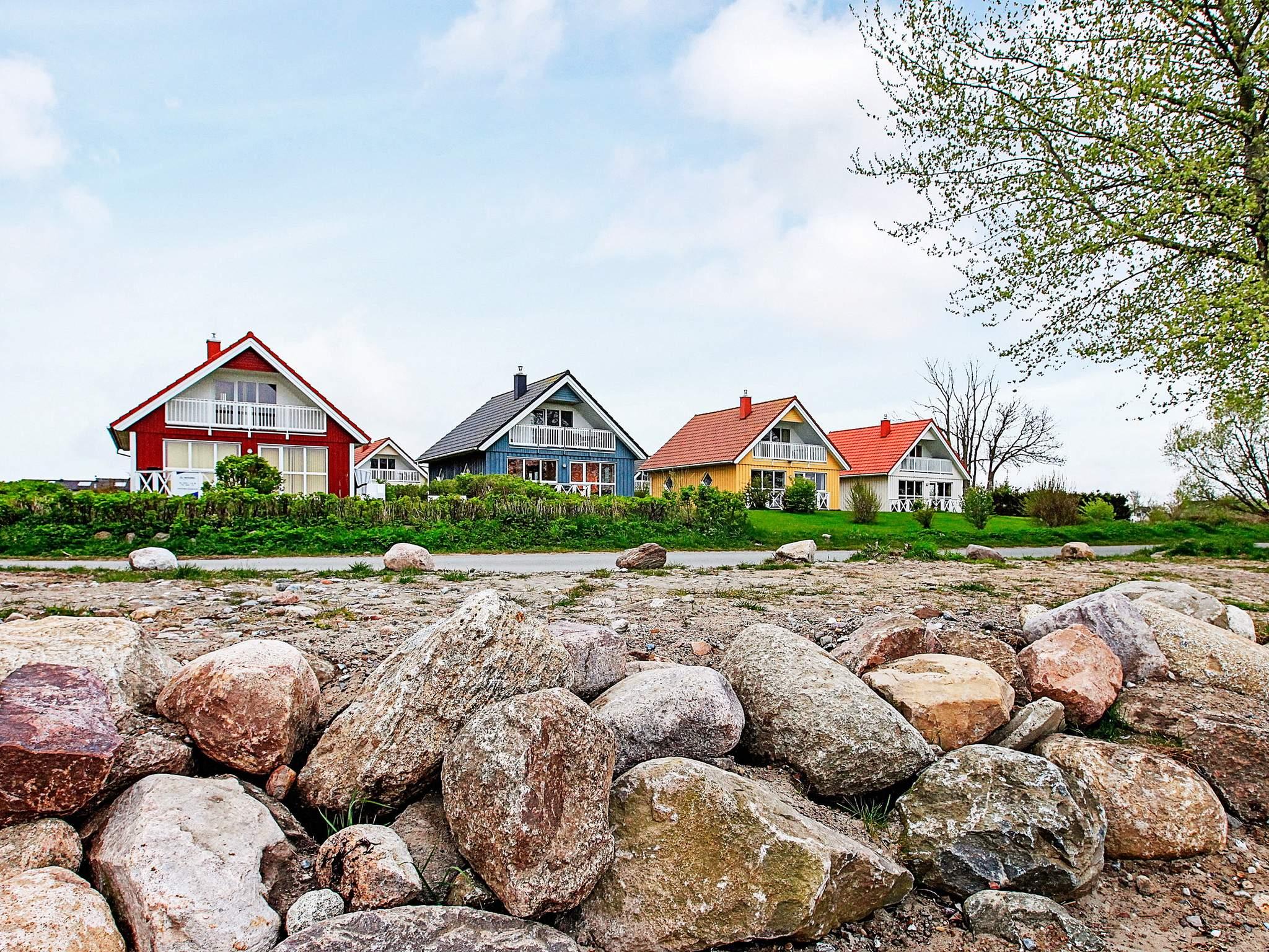 Holiday house Gelting (125199), Gelting, Gelting Bay, Schleswig-Holstein, Germany, picture 9