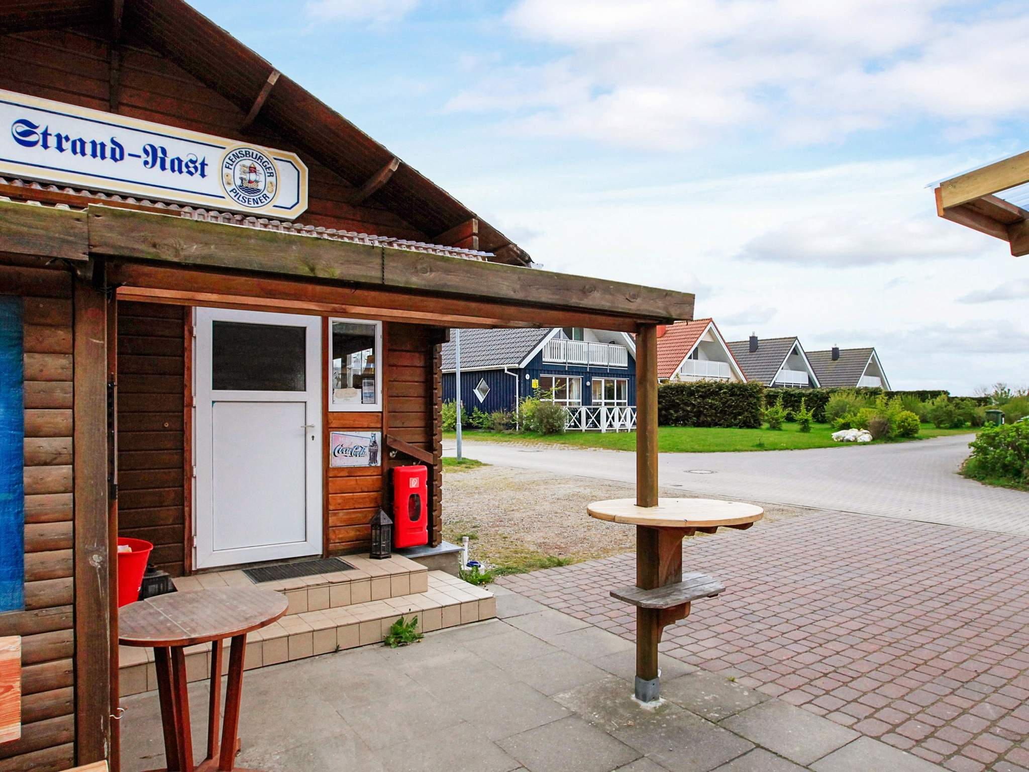 Holiday house Gelting (125199), Gelting, Gelting Bay, Schleswig-Holstein, Germany, picture 17