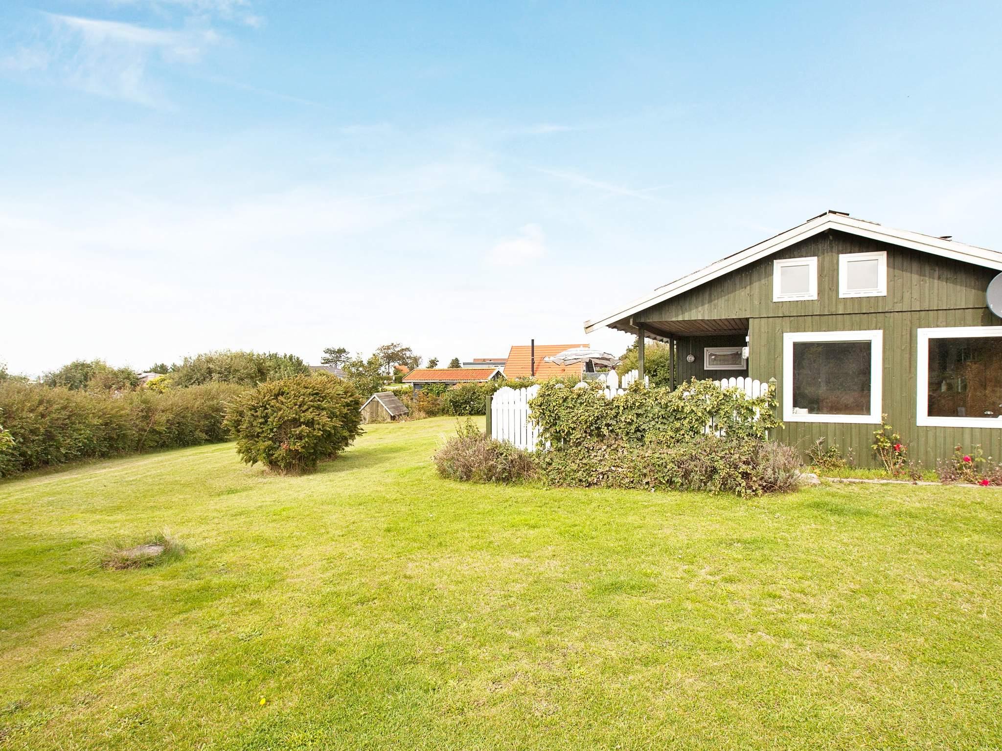 Ferienhaus Drøsselbjerg Strand (125252), Drøsselbjerg, , Westseeland, Dänemark, Bild 12