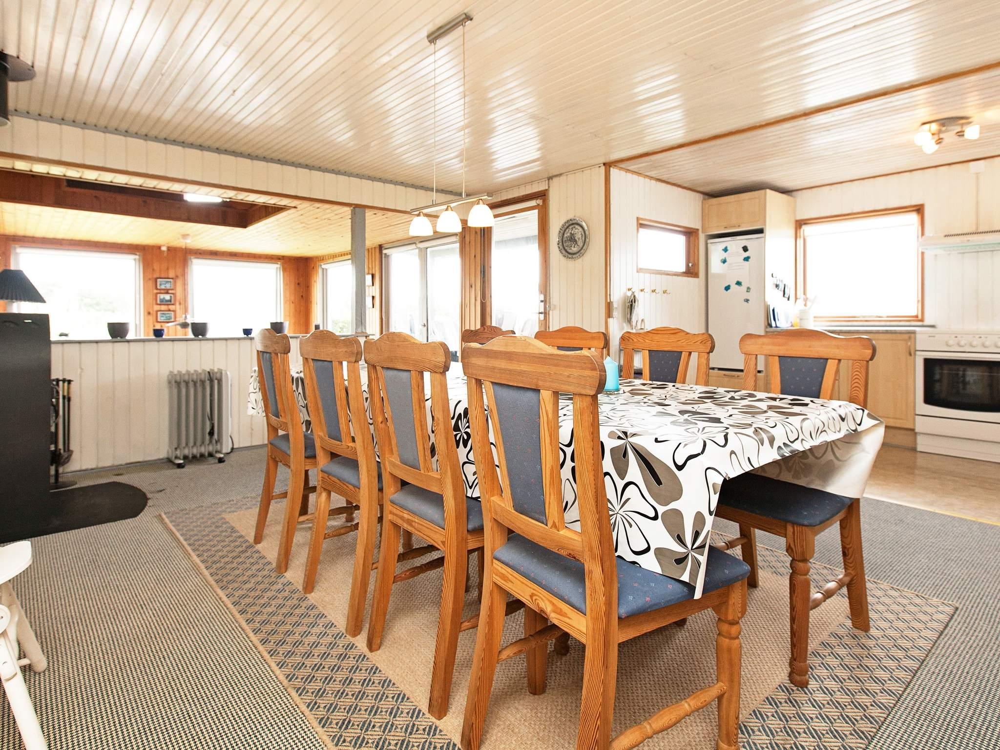 Ferienhaus Drøsselbjerg Strand (125252), Drøsselbjerg, , Westseeland, Dänemark, Bild 3